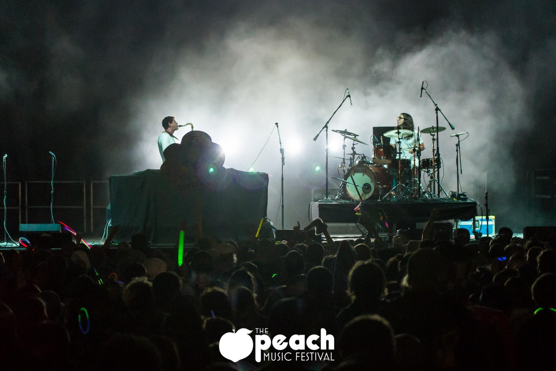 PeachMusicFest111