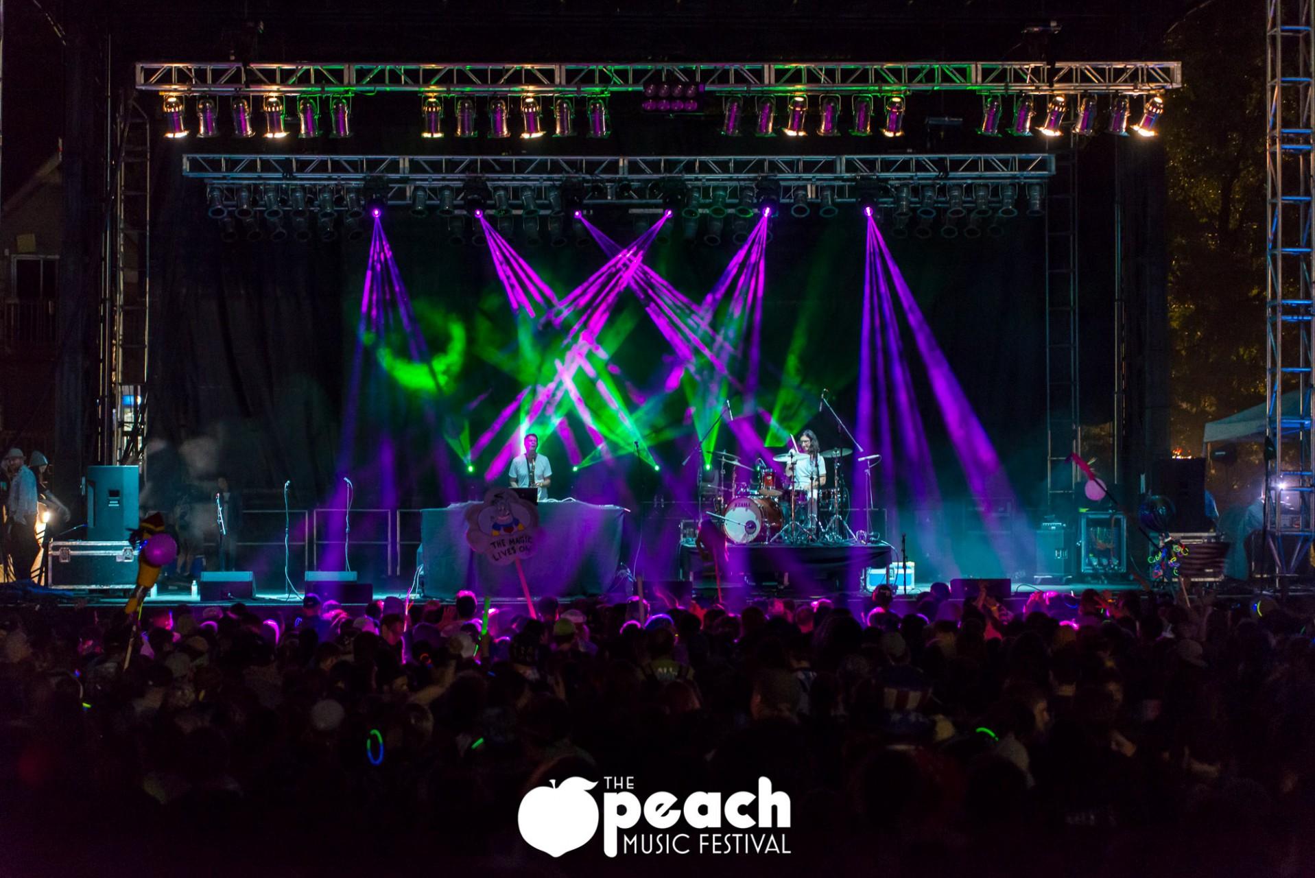 PeachMusicFest112