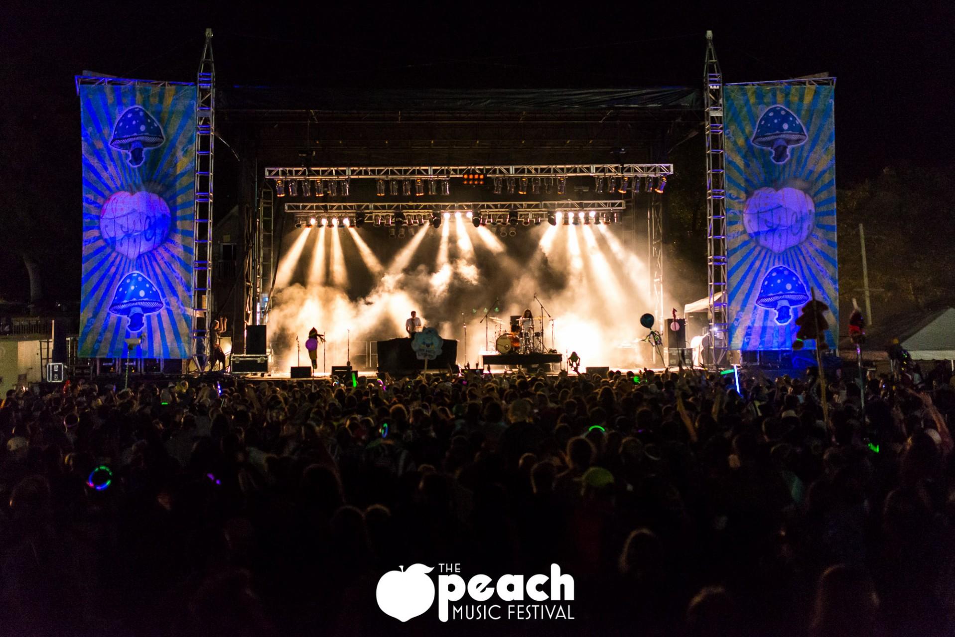 PeachMusicFest114