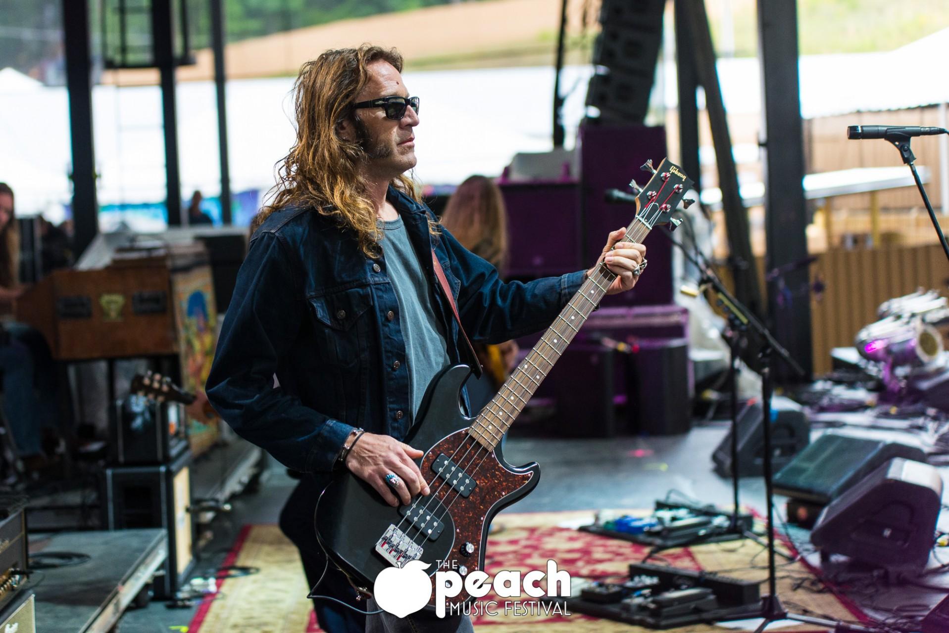 PeachMusicFest115