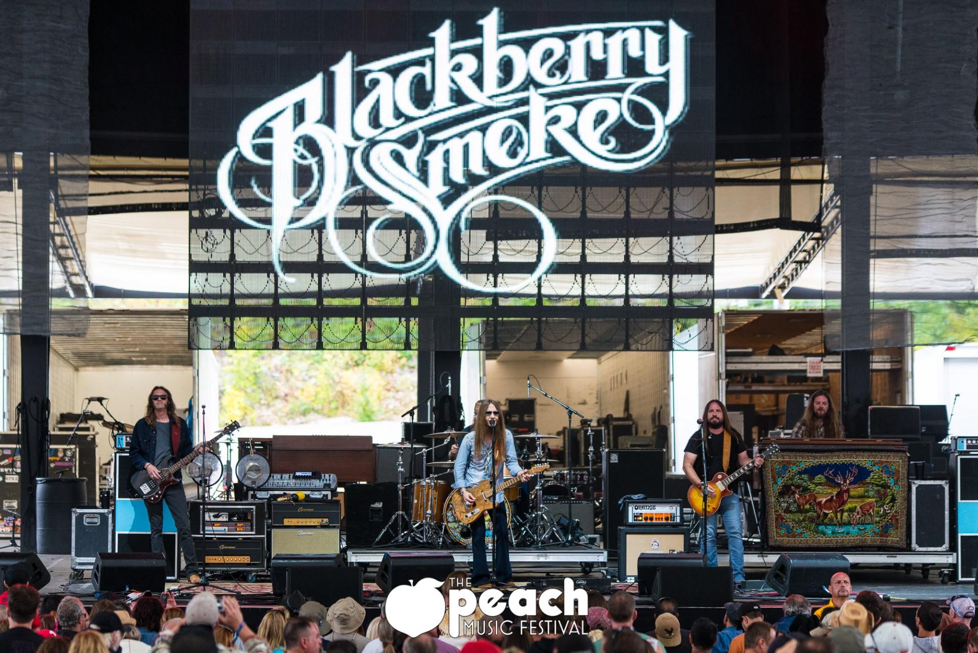 PeachMusicFest124