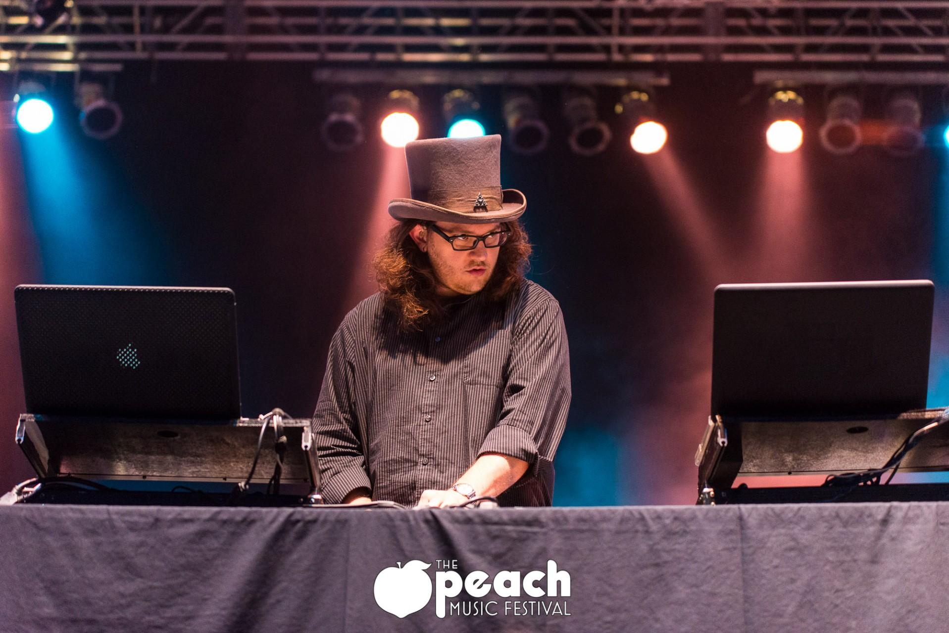 PeachMusicFest131