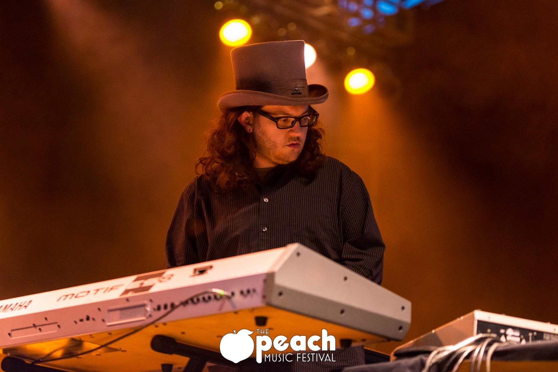 PeachMusicFest132