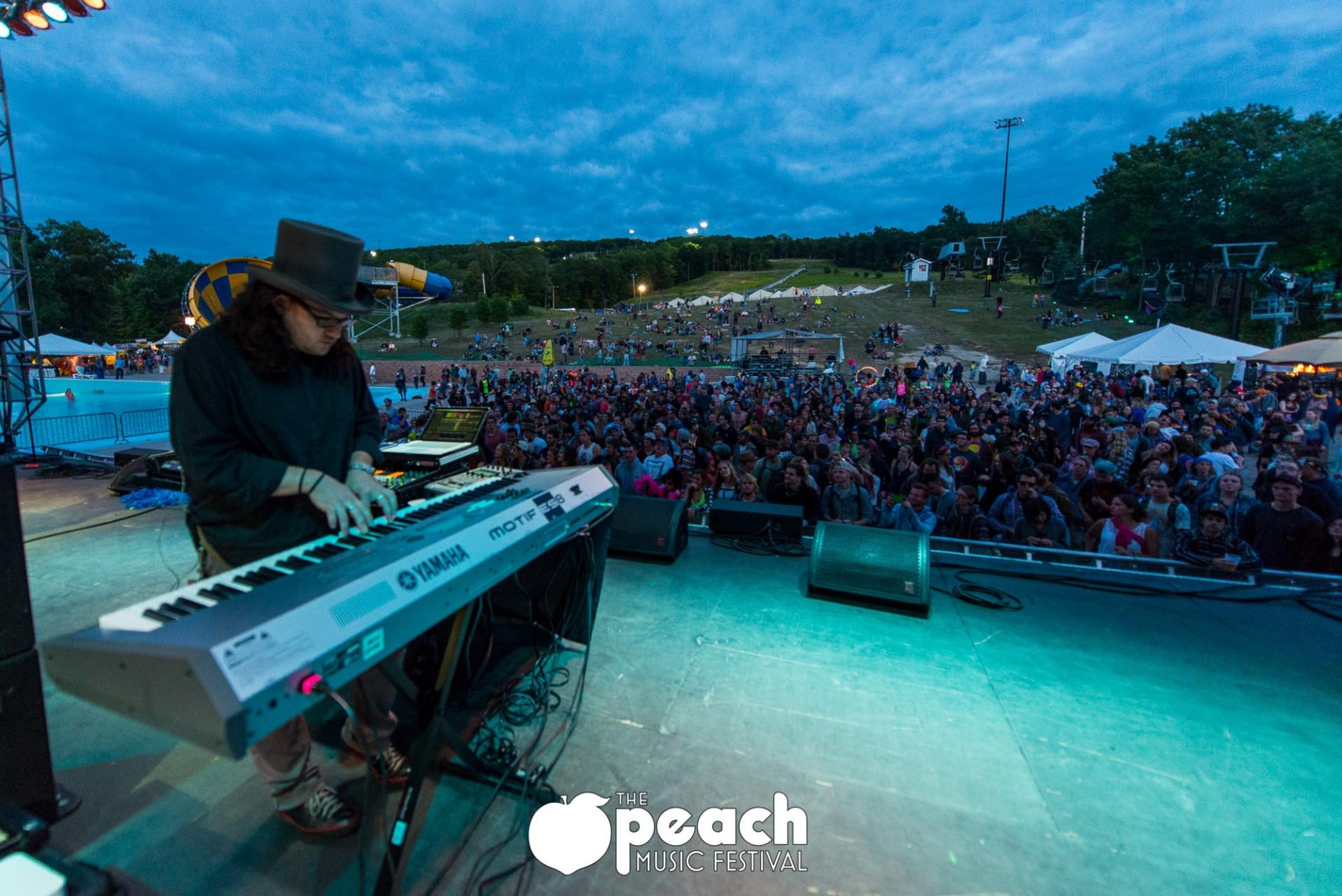 PeachMusicFest134