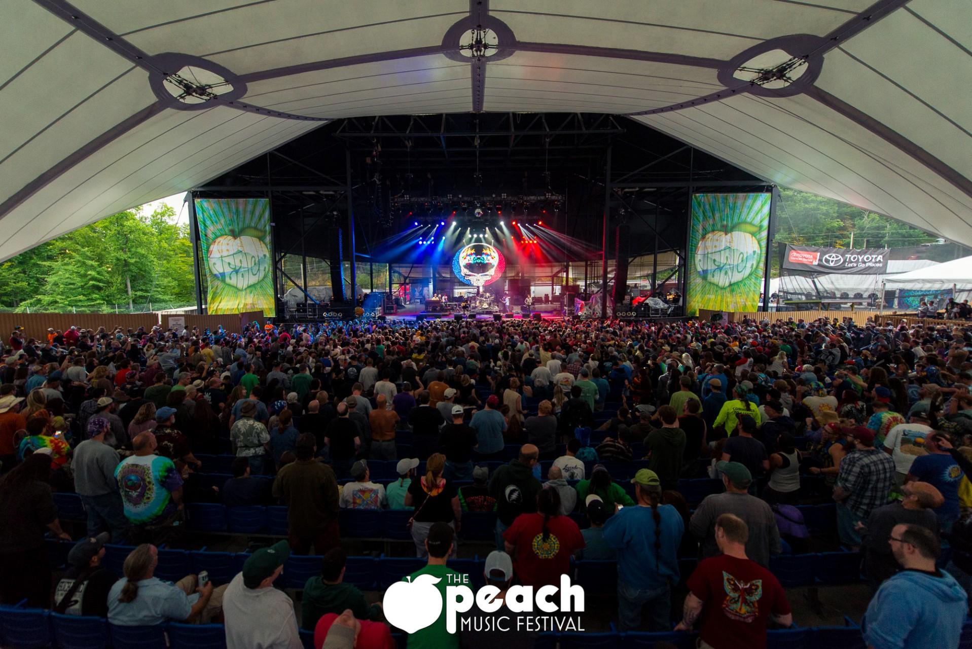 PeachMusicFest135