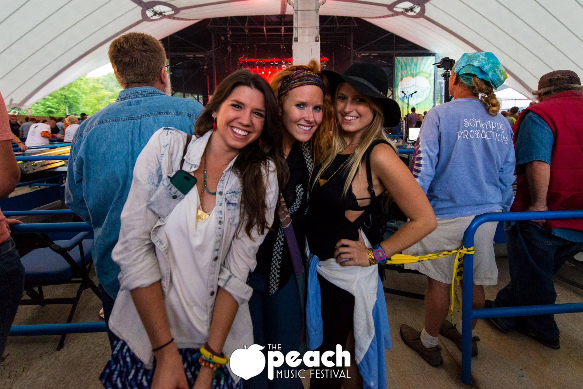 PeachMusicFest137