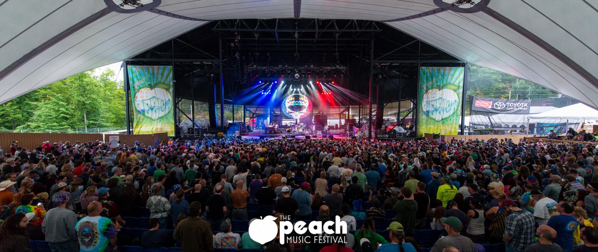 PeachMusicFest141