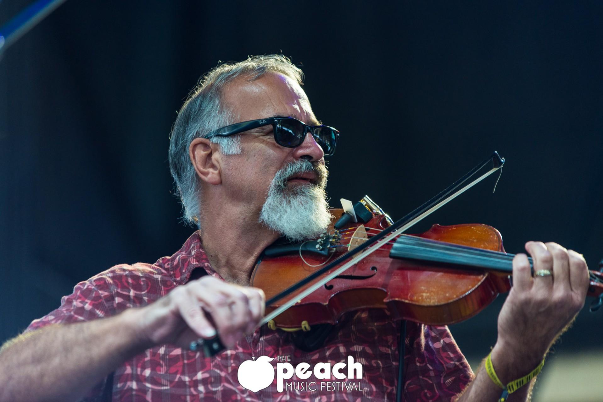 PeachMusicFest148