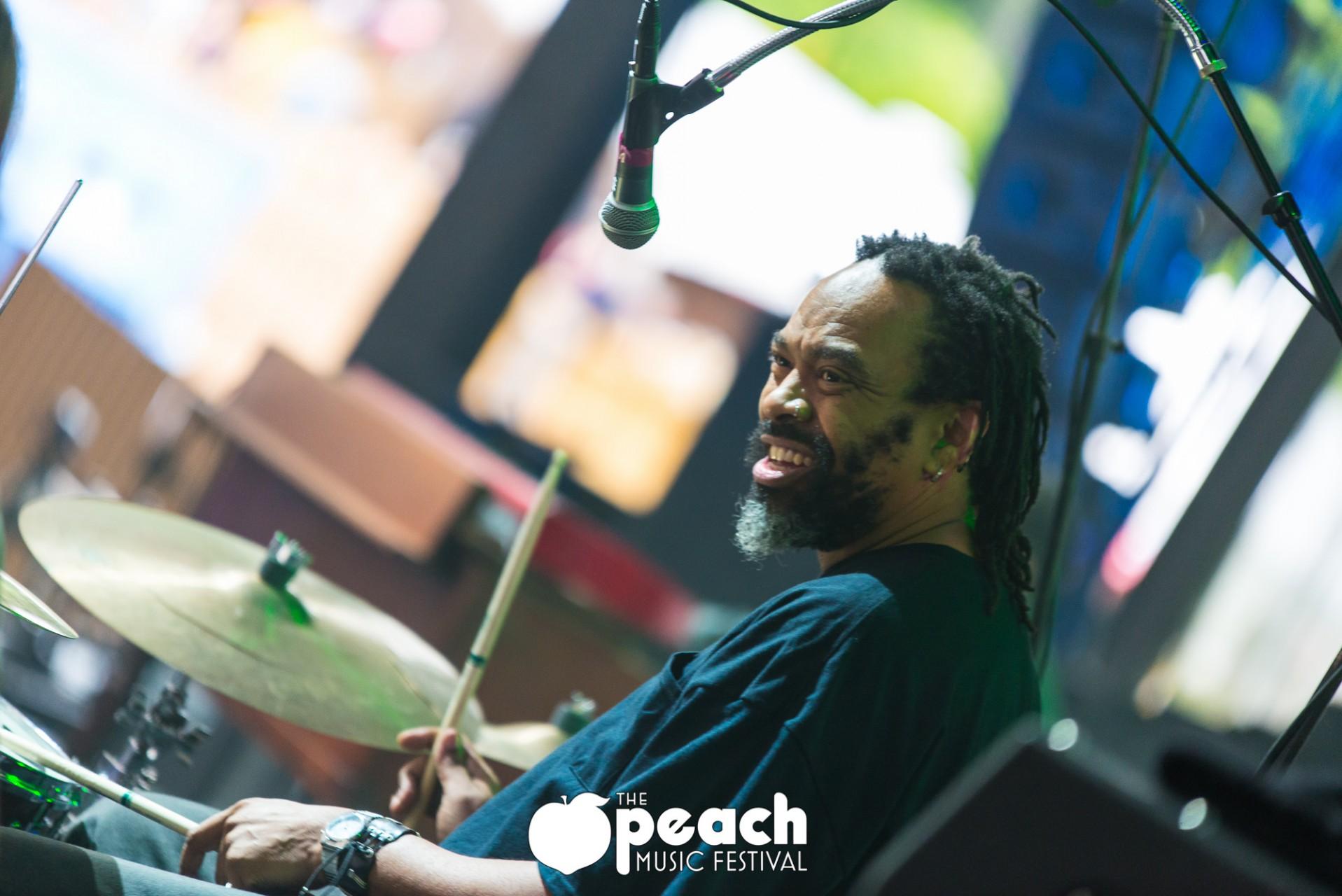 PeachMusicFest151