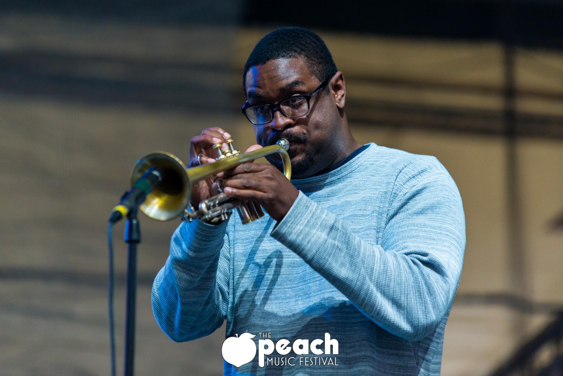 PeachMusicFest154