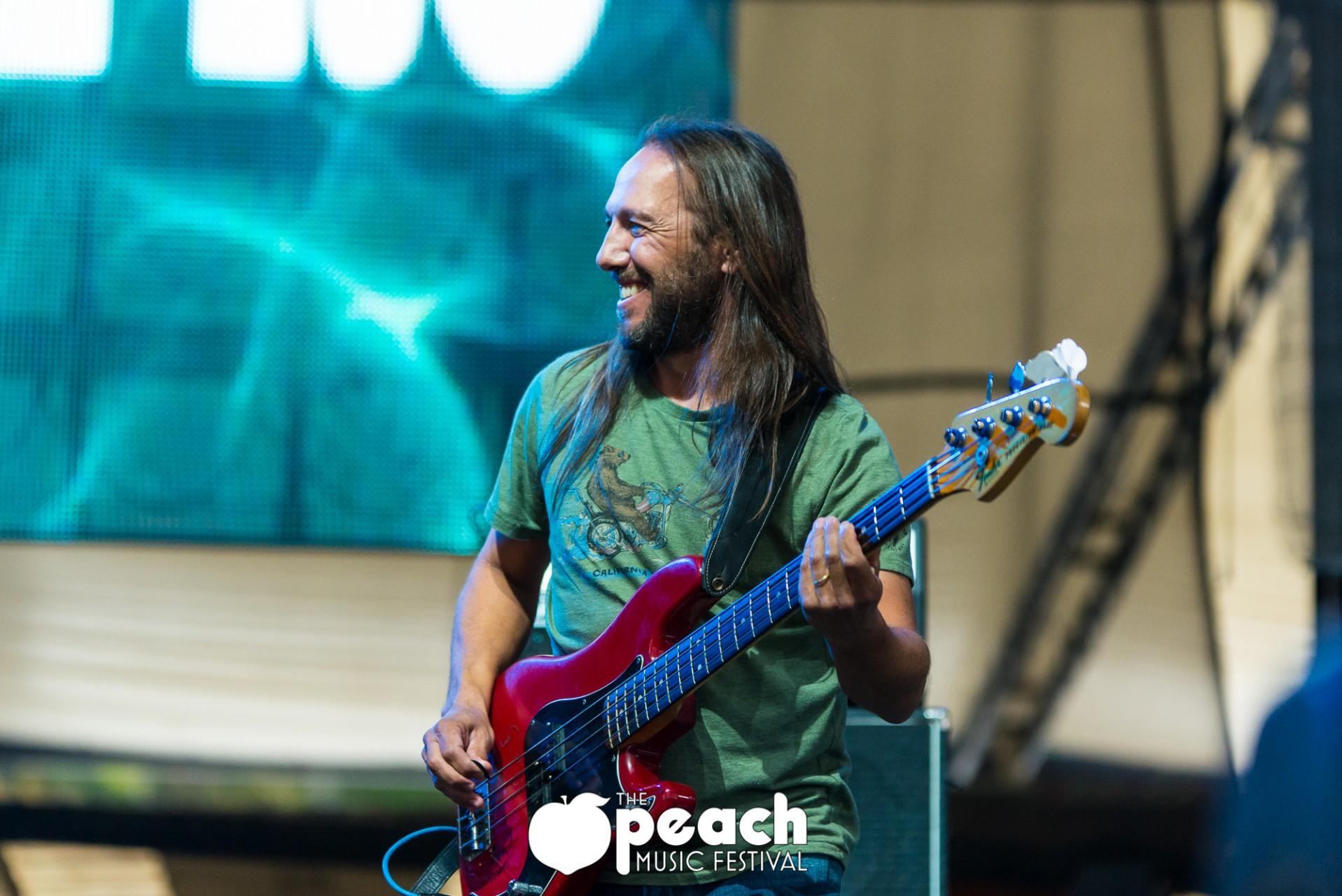 PeachMusicFest155