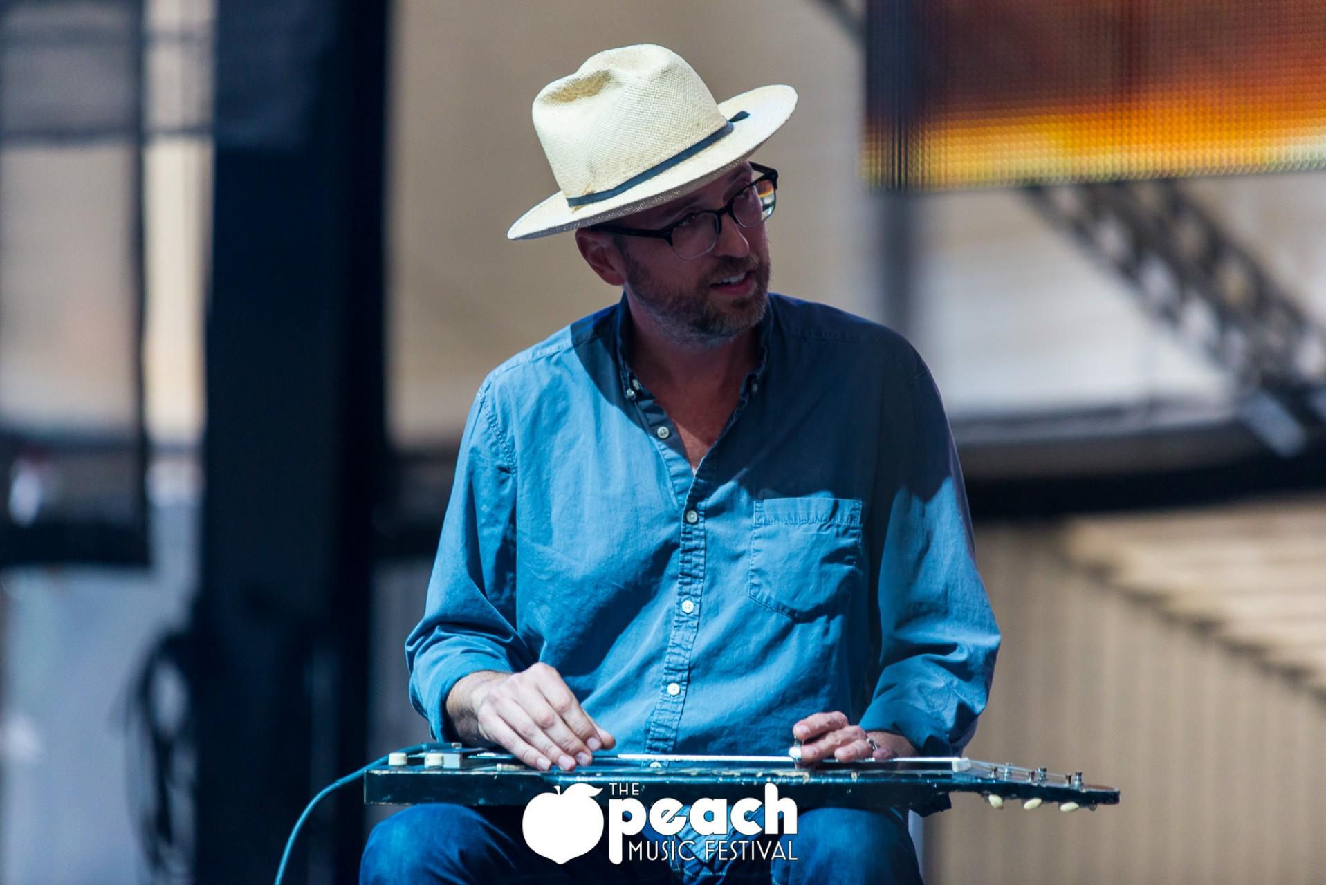 PeachMusicFest158