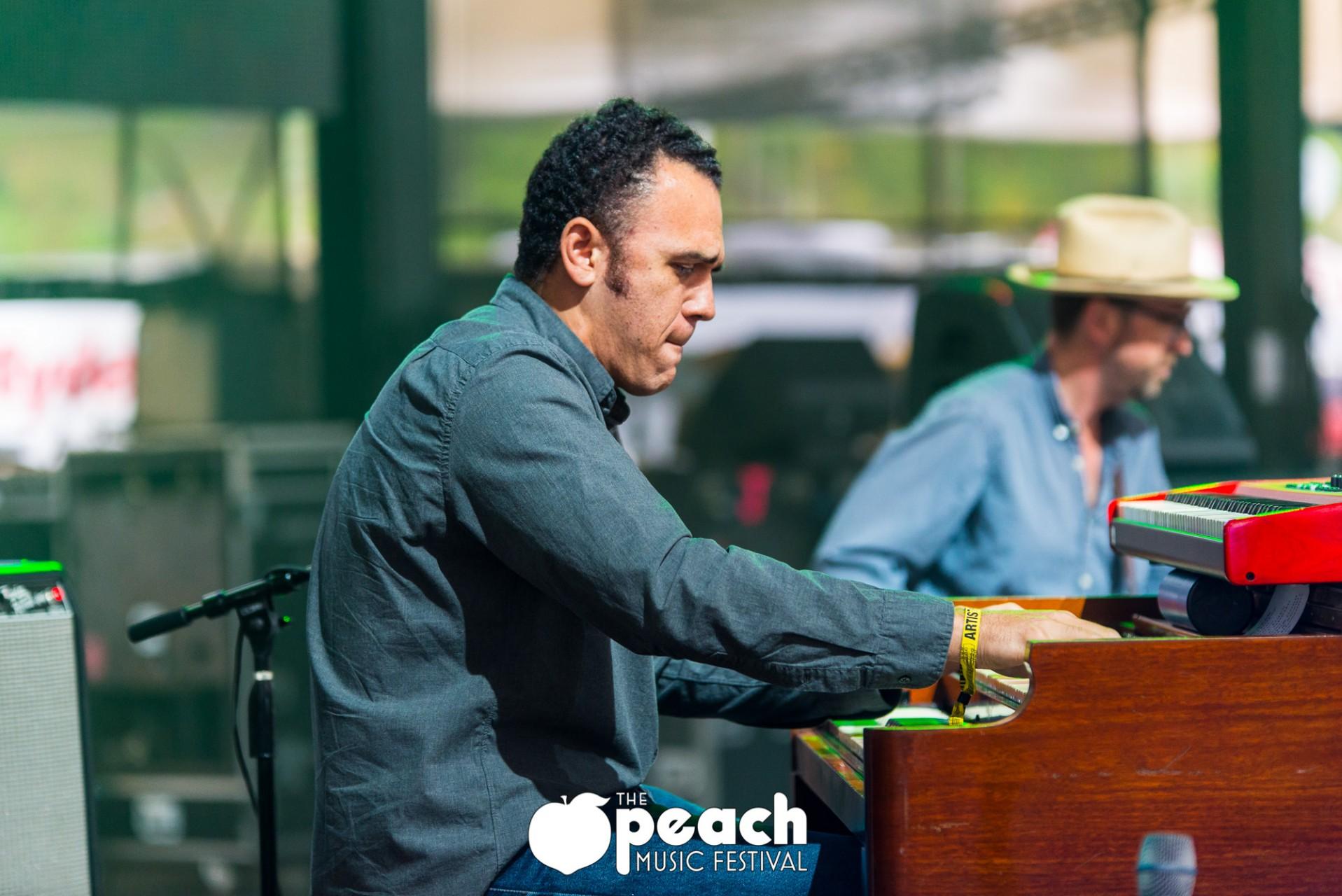 PeachMusicFest160