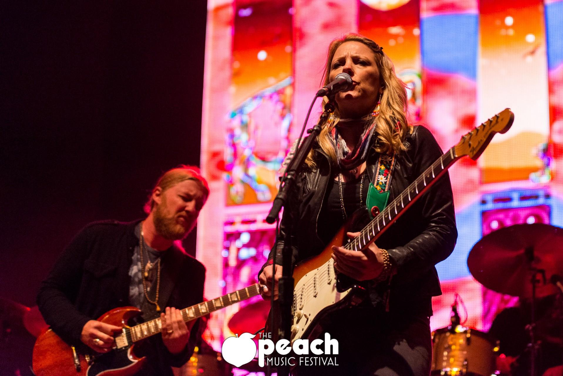 PeachMusicFest161