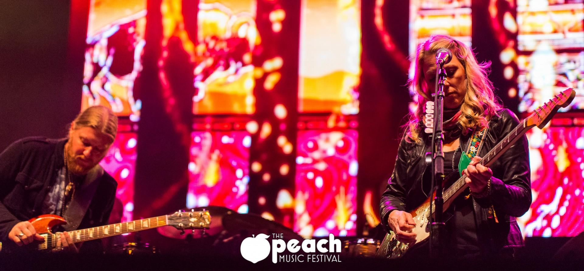 PeachMusicFest164