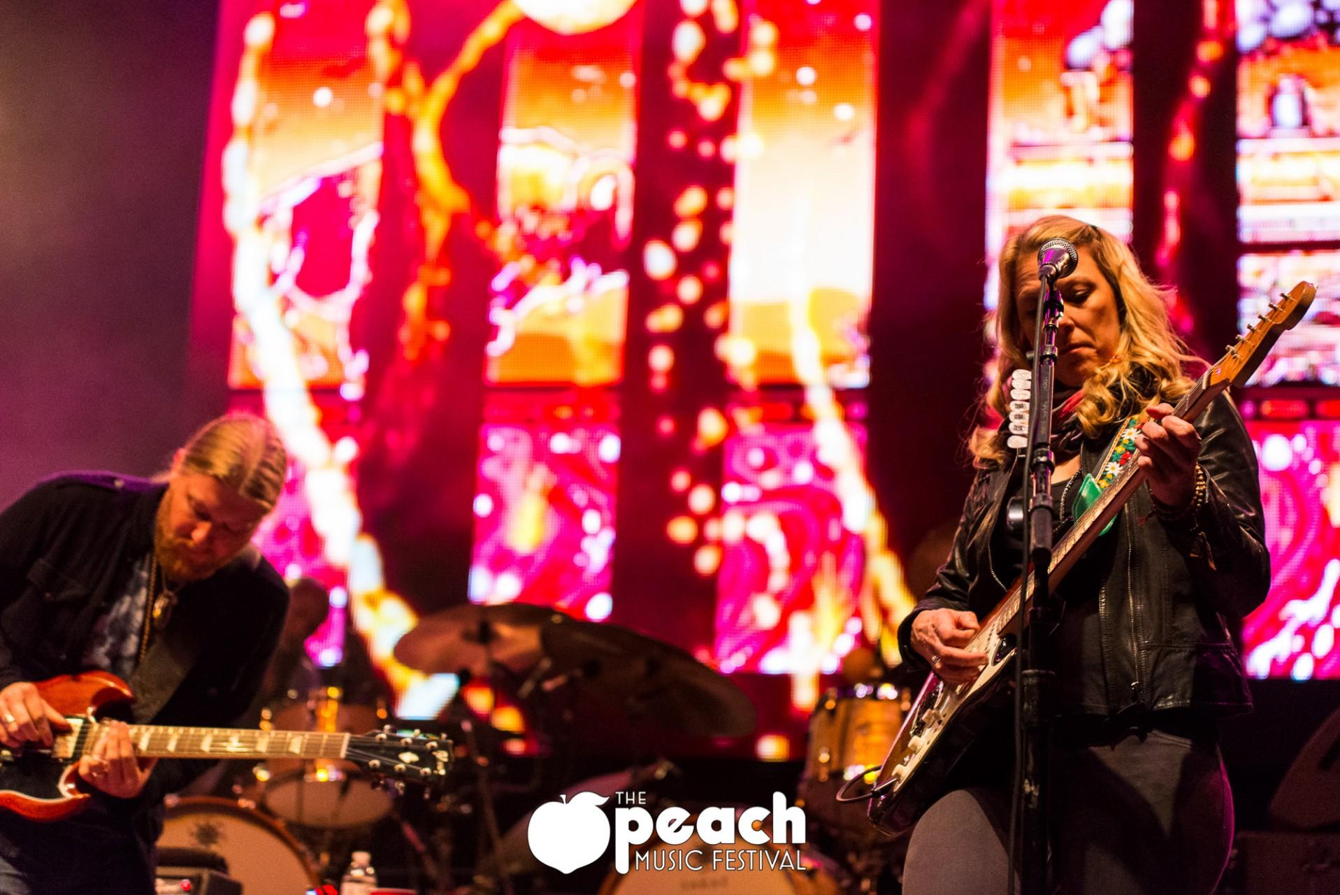 PeachMusicFest165