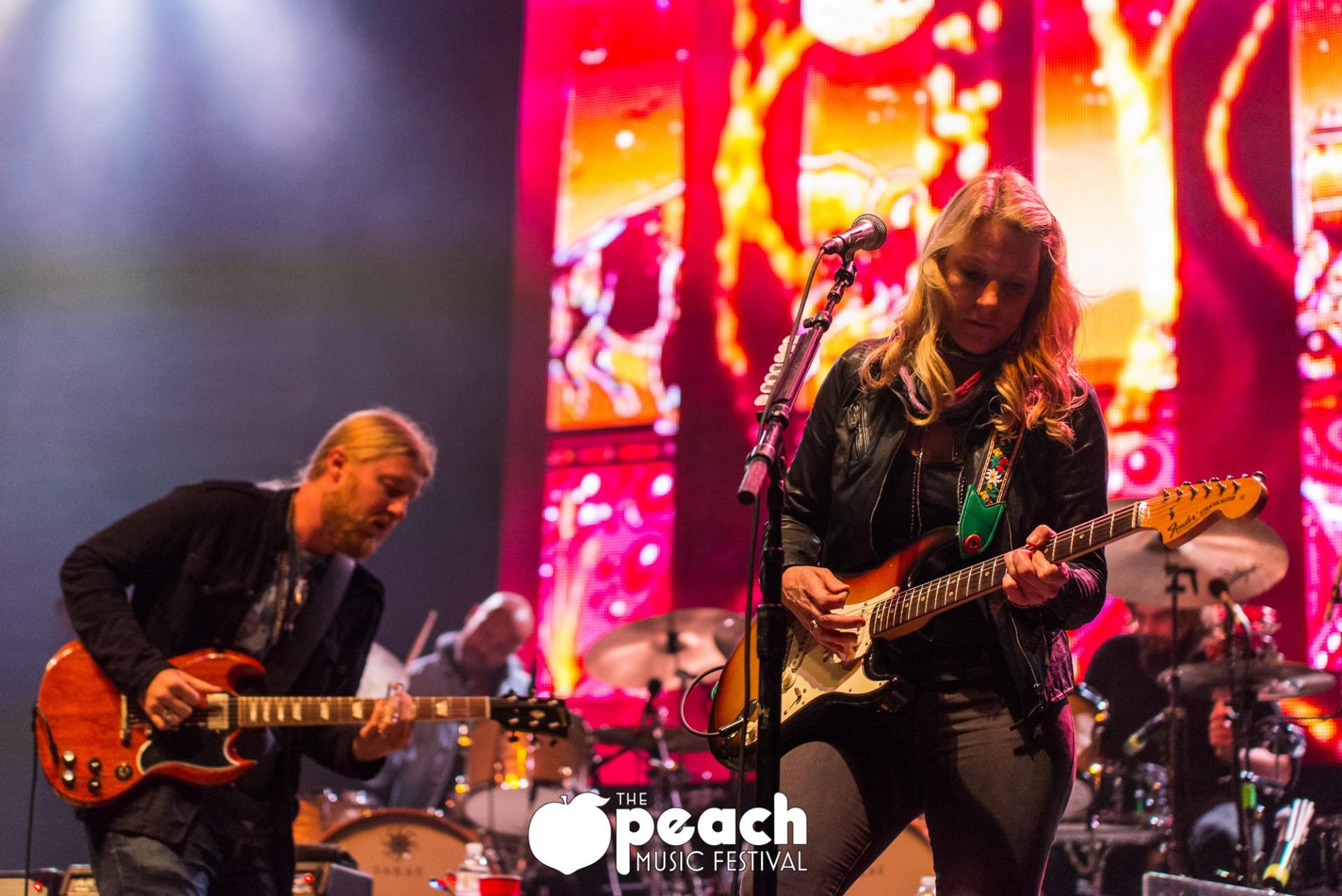 PeachMusicFest166