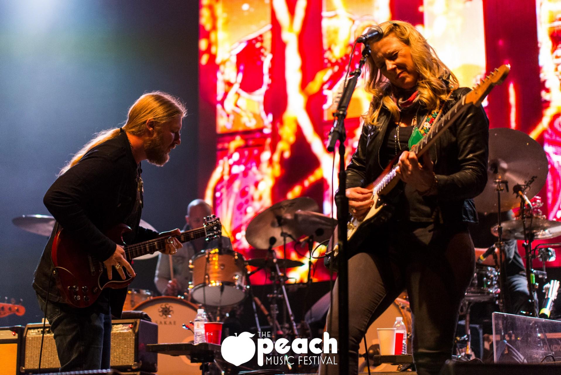 PeachMusicFest167