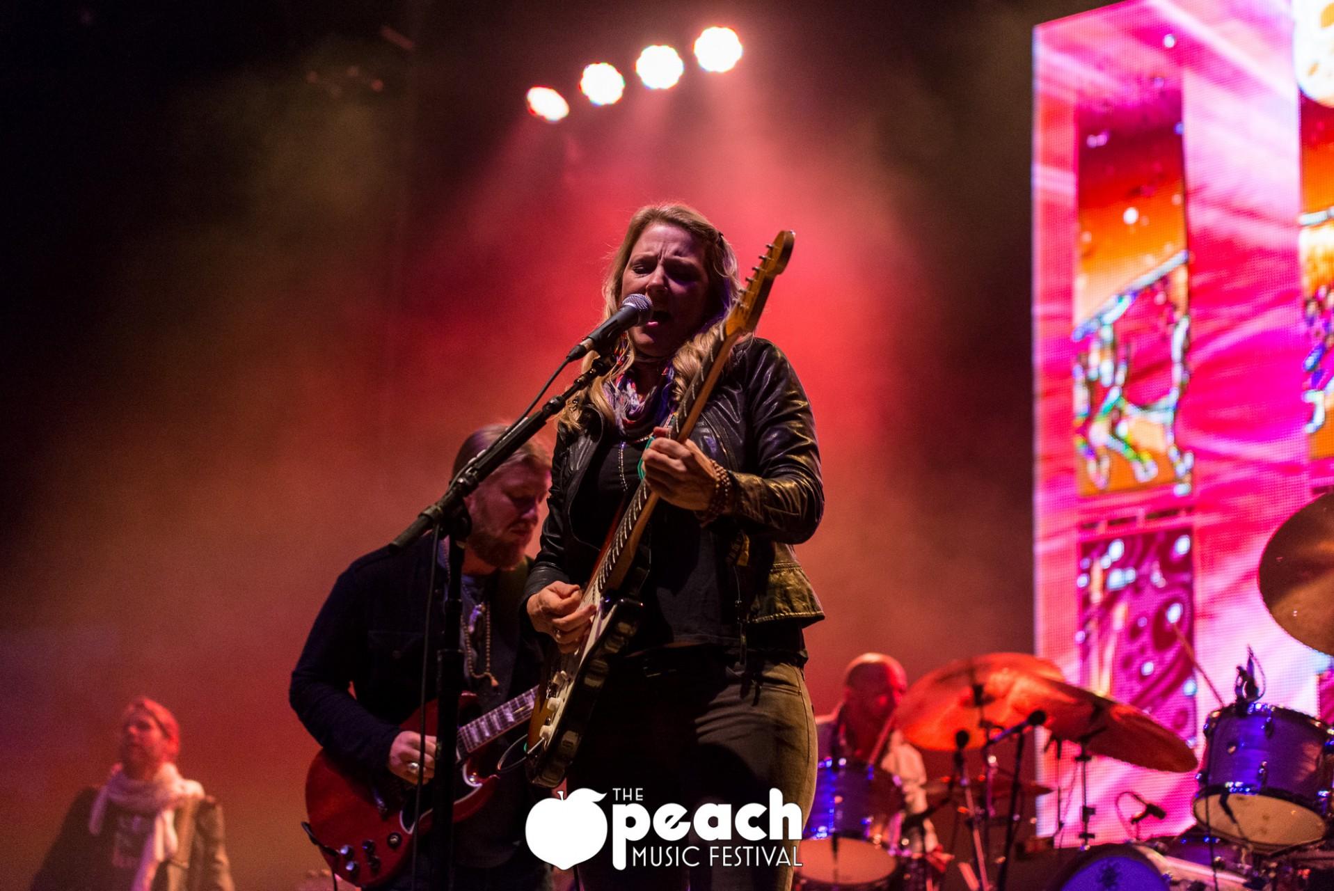 PeachMusicFest169