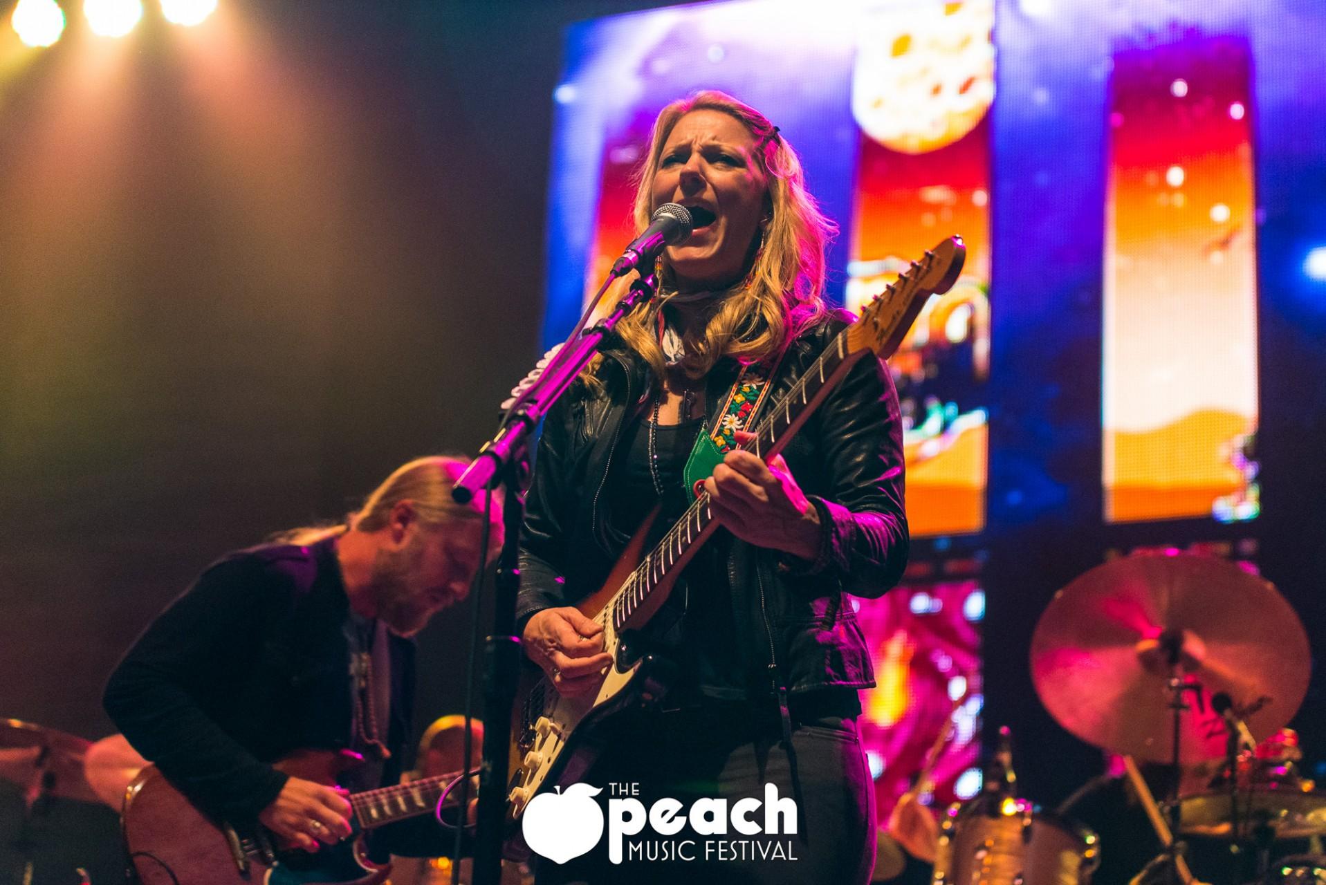 PeachMusicFest171