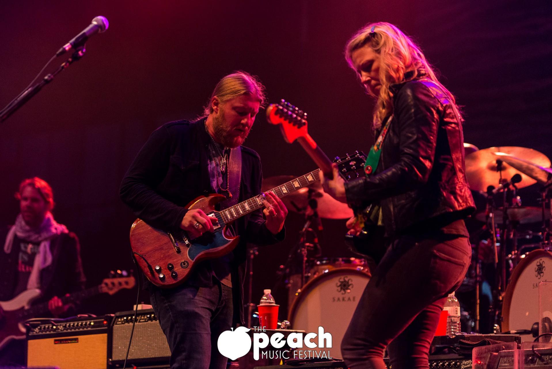 PeachMusicFest172