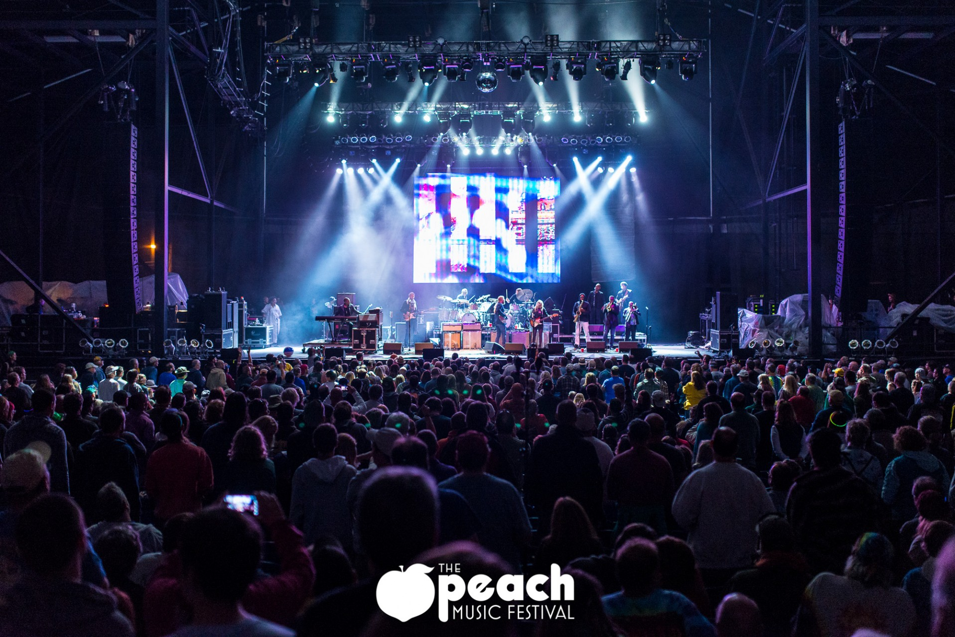 PeachMusicFest173