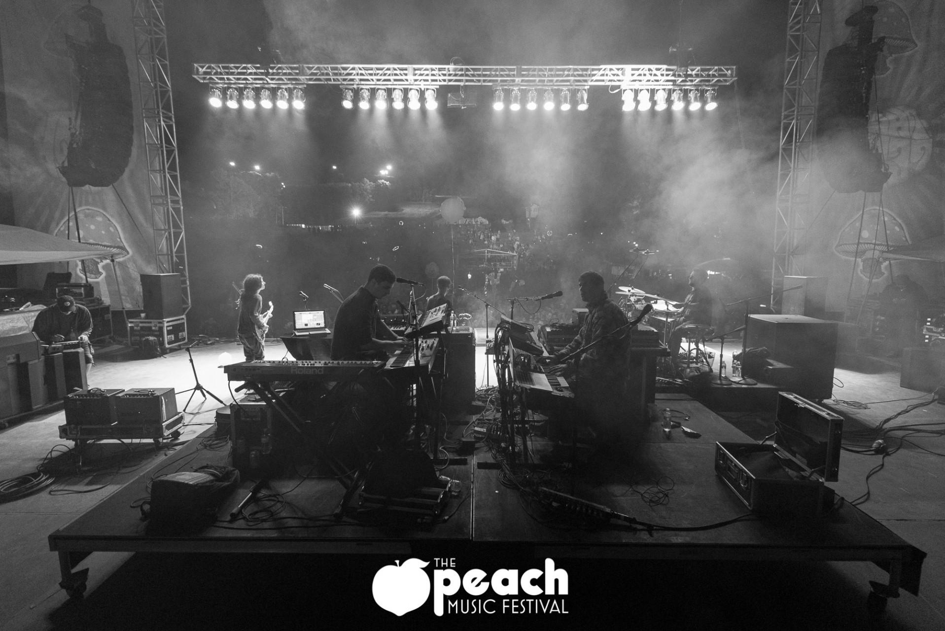 PeachMusicFest174