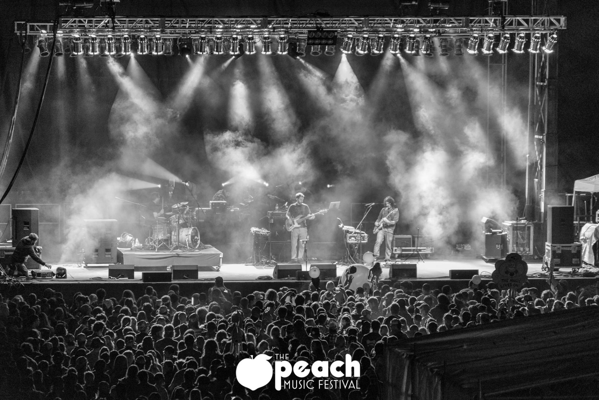 PeachMusicFest176