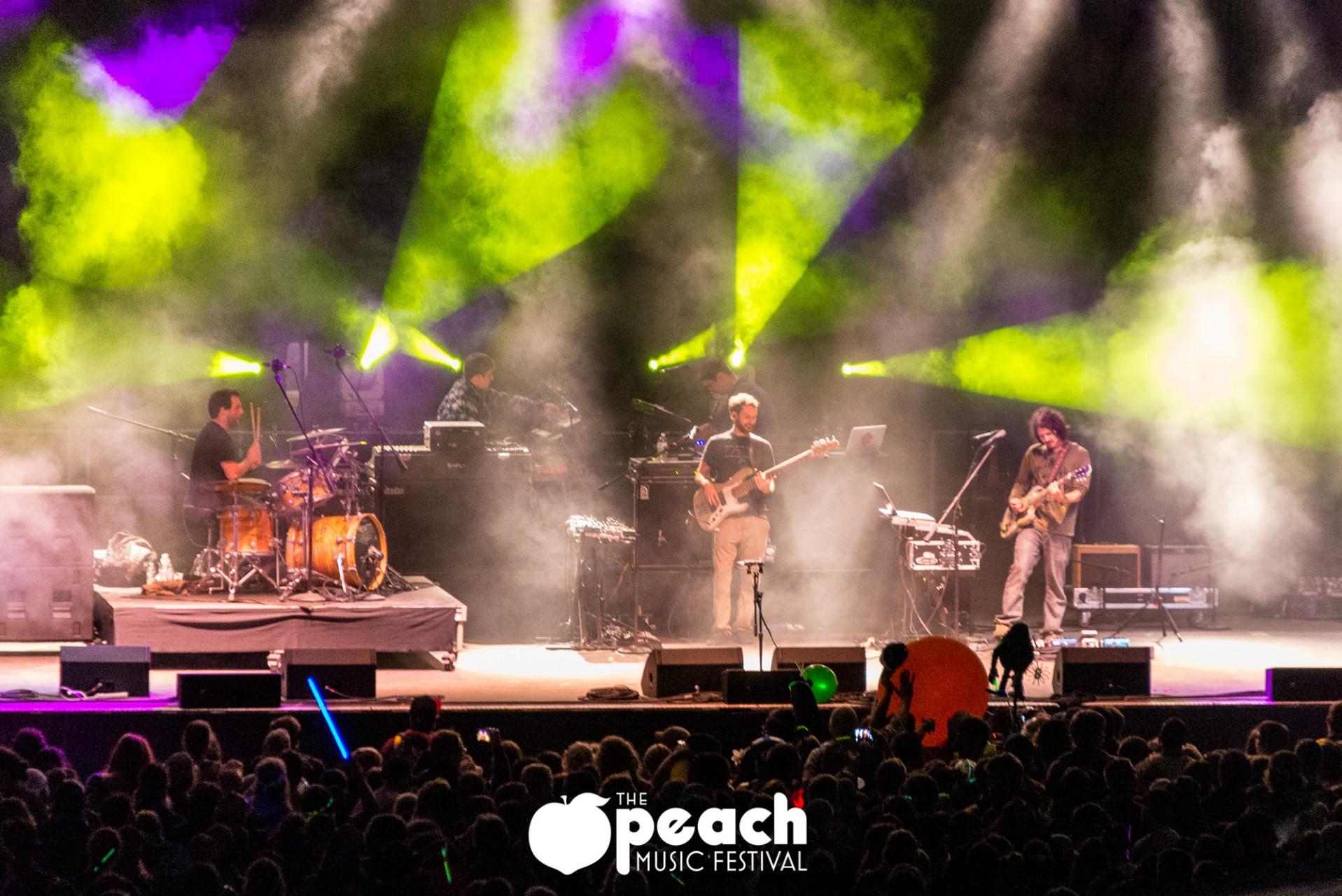 PeachMusicFest177