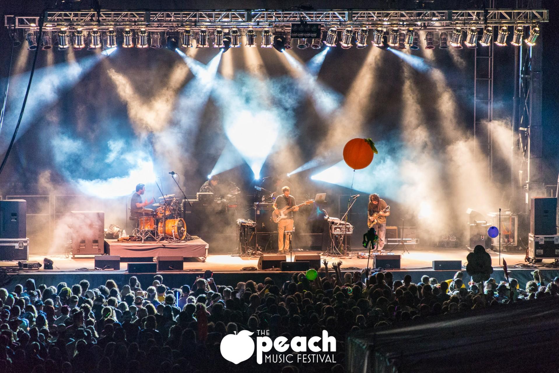 PeachMusicFest178