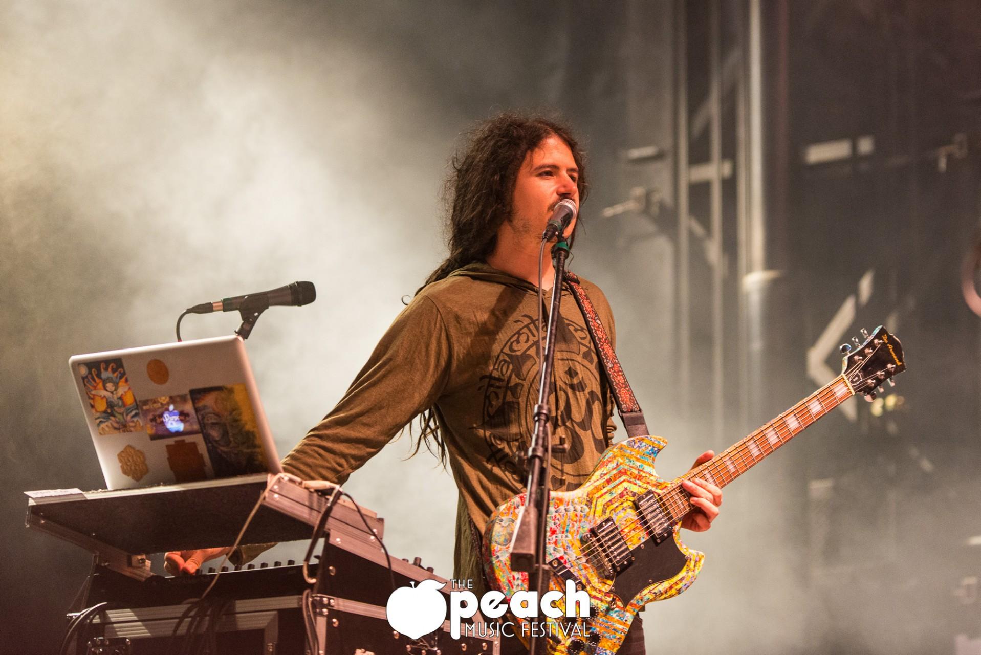 PeachMusicFest179