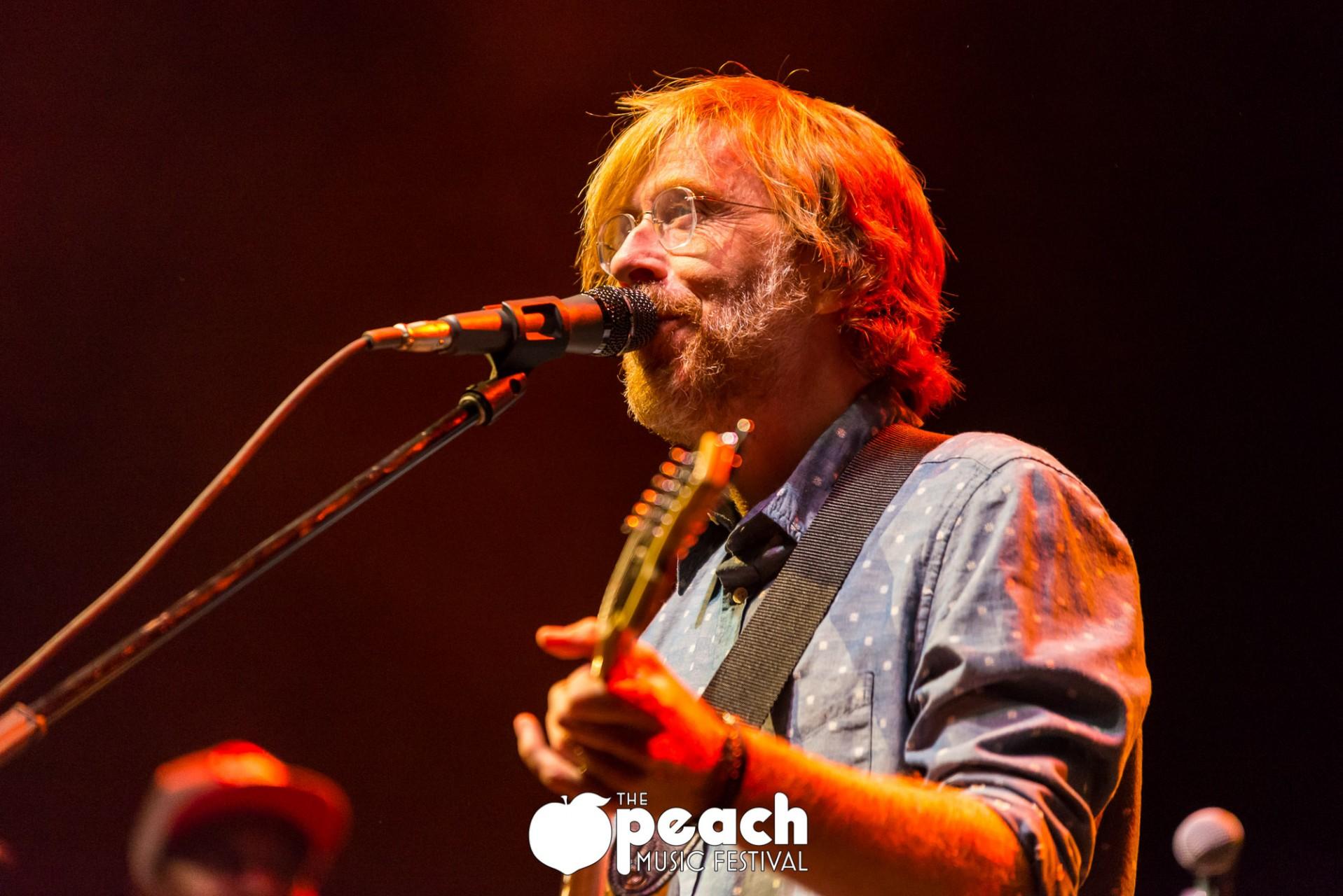 PeachMusicFest182