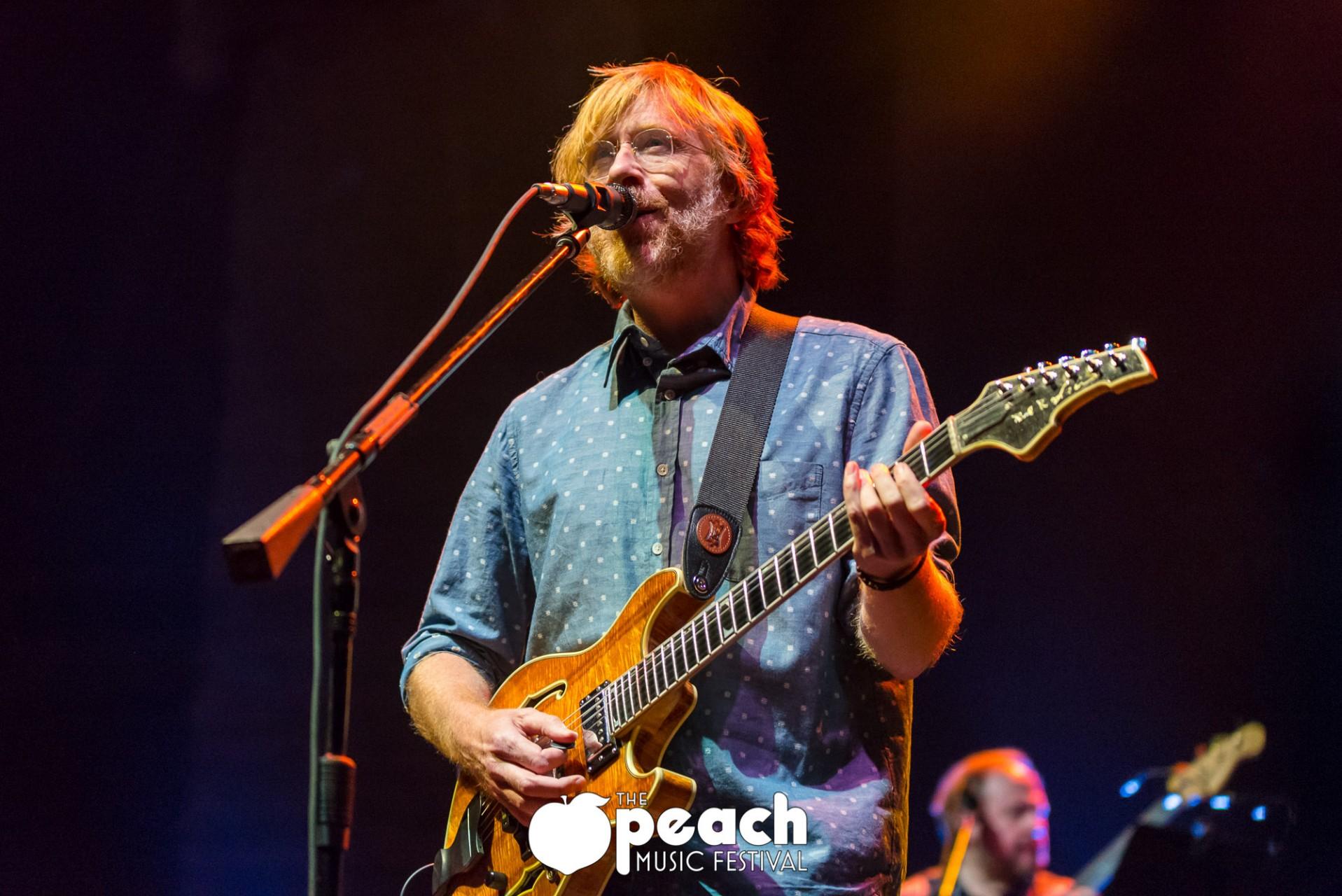 PeachMusicFest184