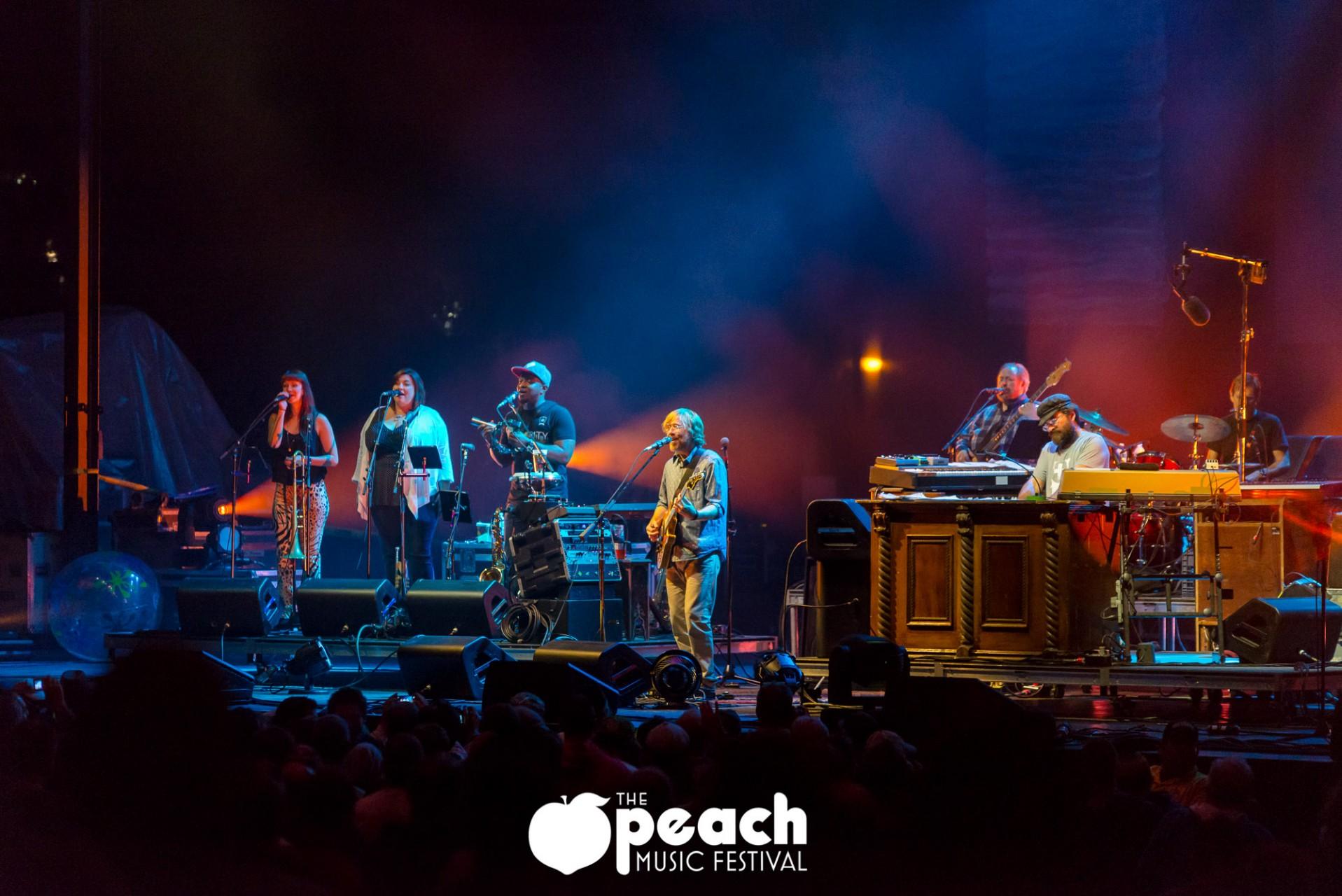 PeachMusicFest188