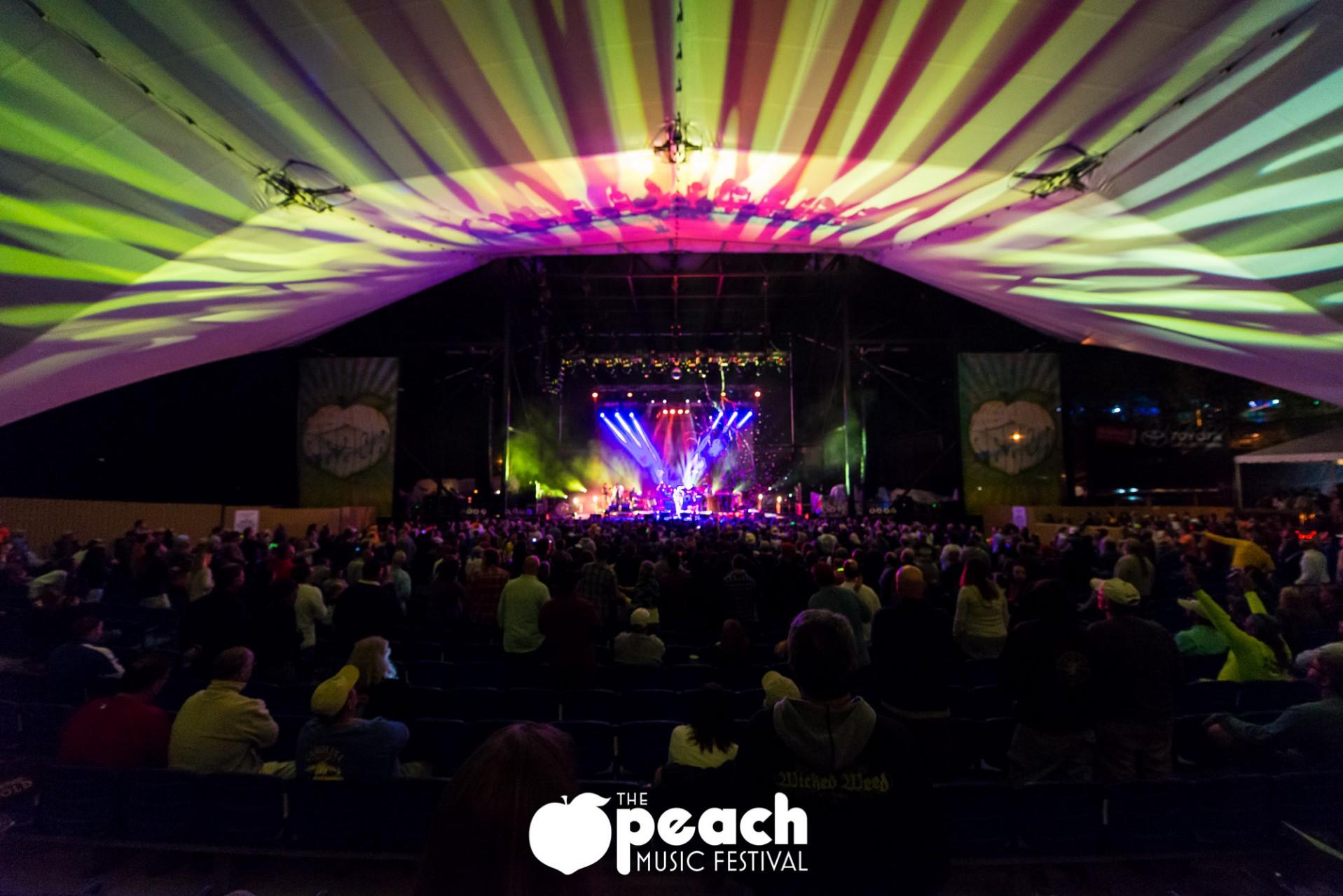 PeachMusicFest191