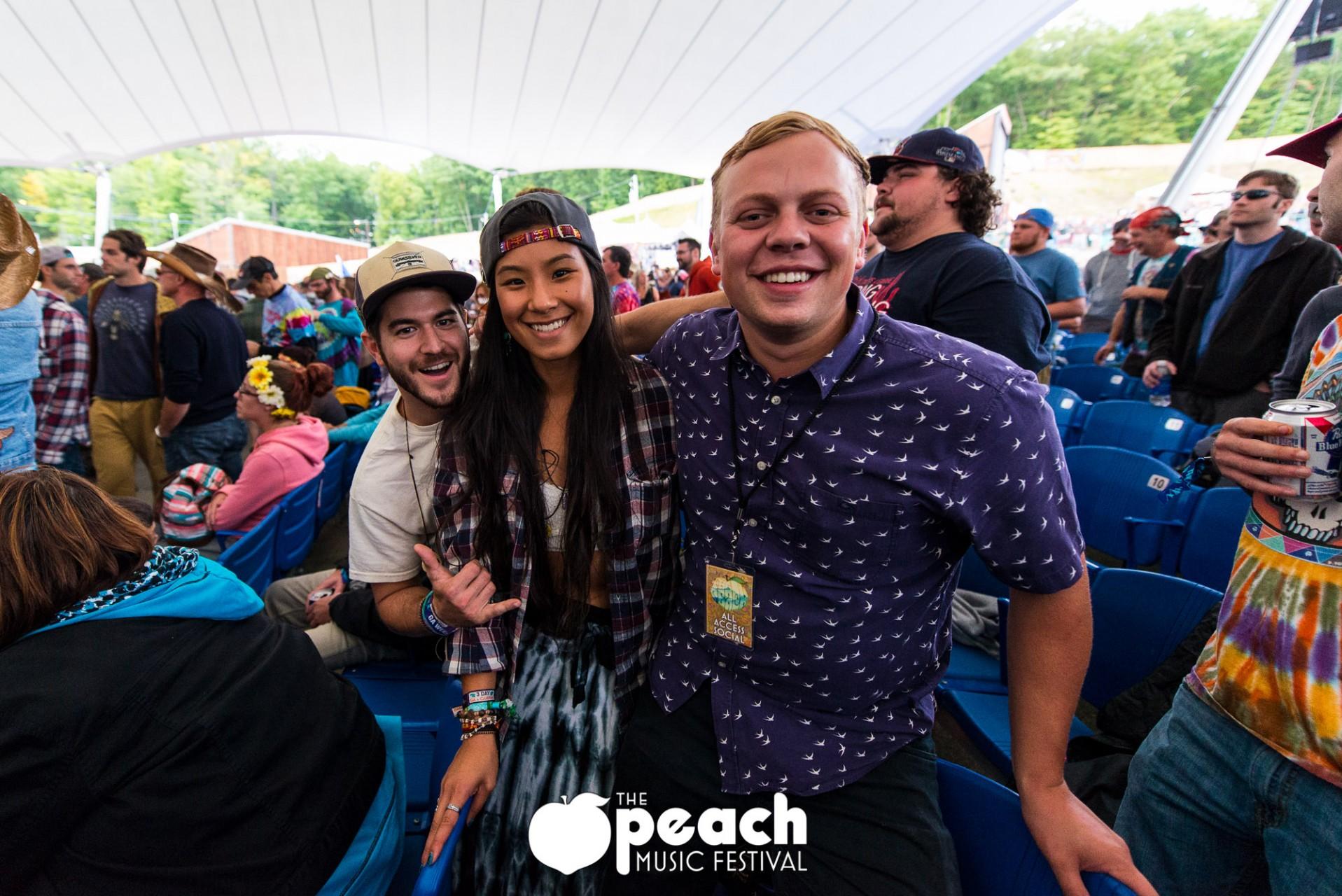 PeachMusicFest193