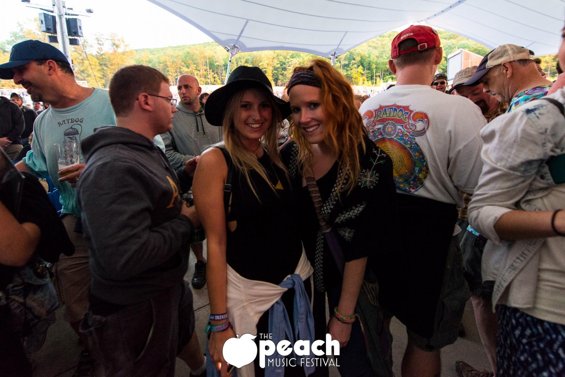PeachMusicFest201