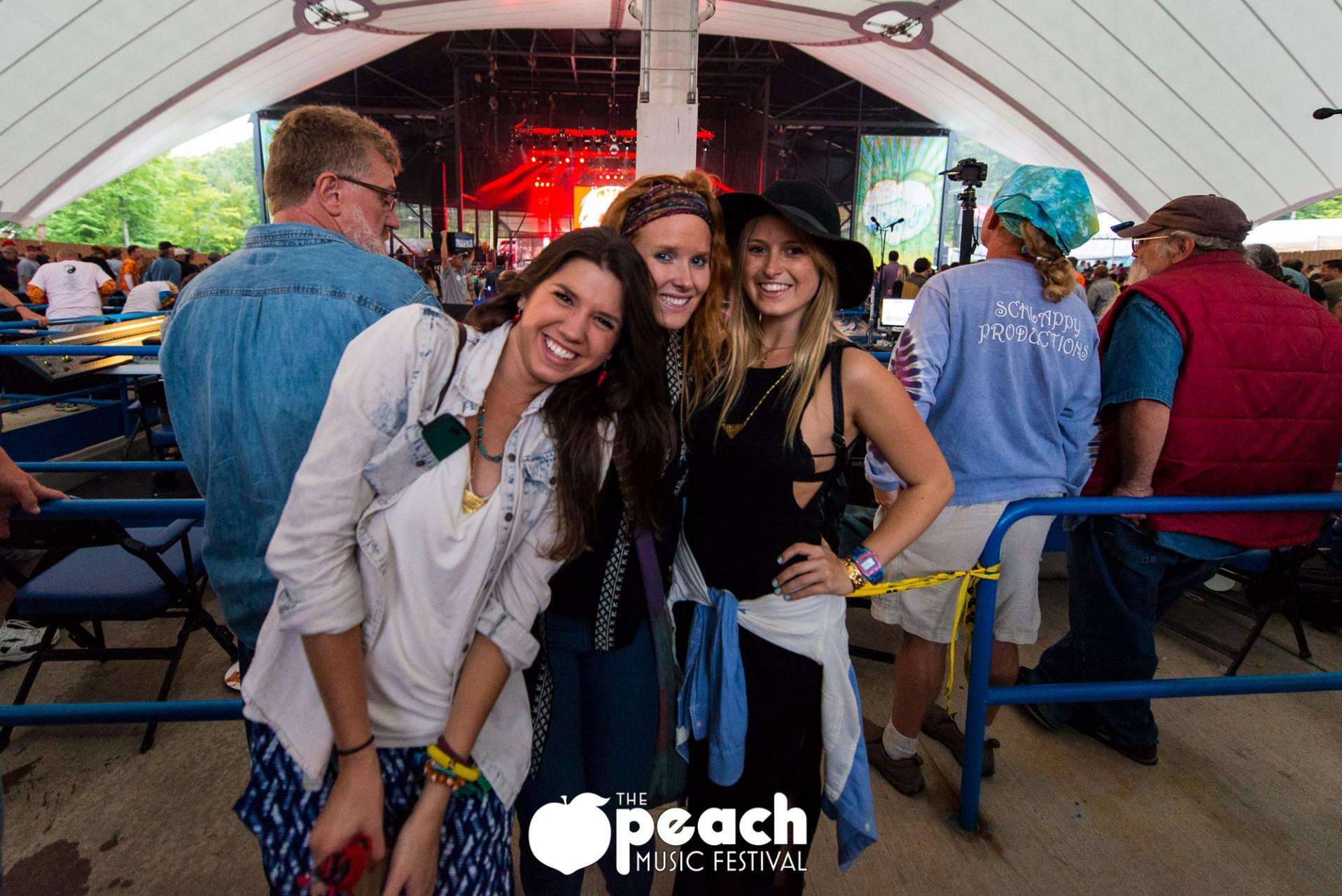 PeachMusicFest203