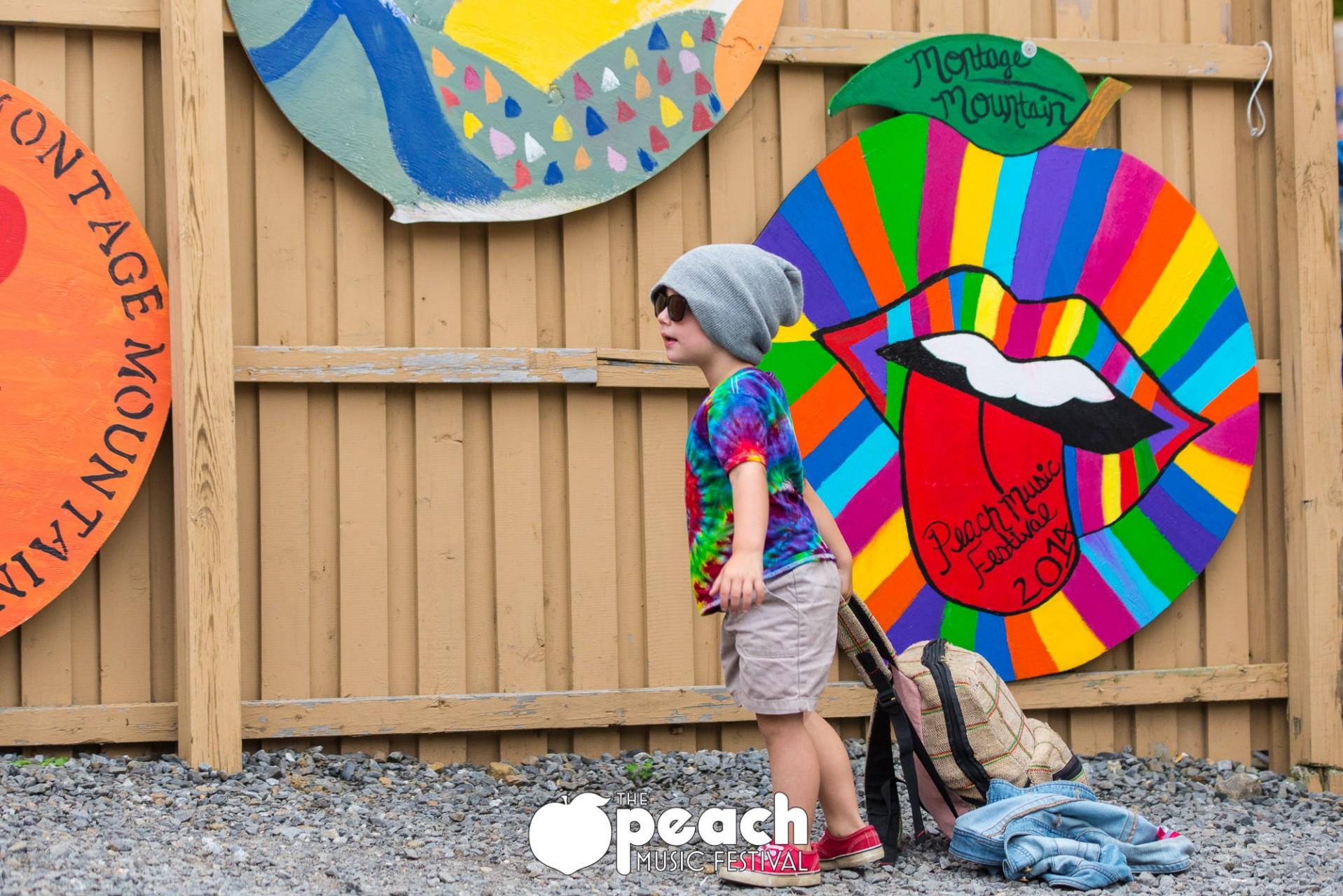 PeachMusicFest205