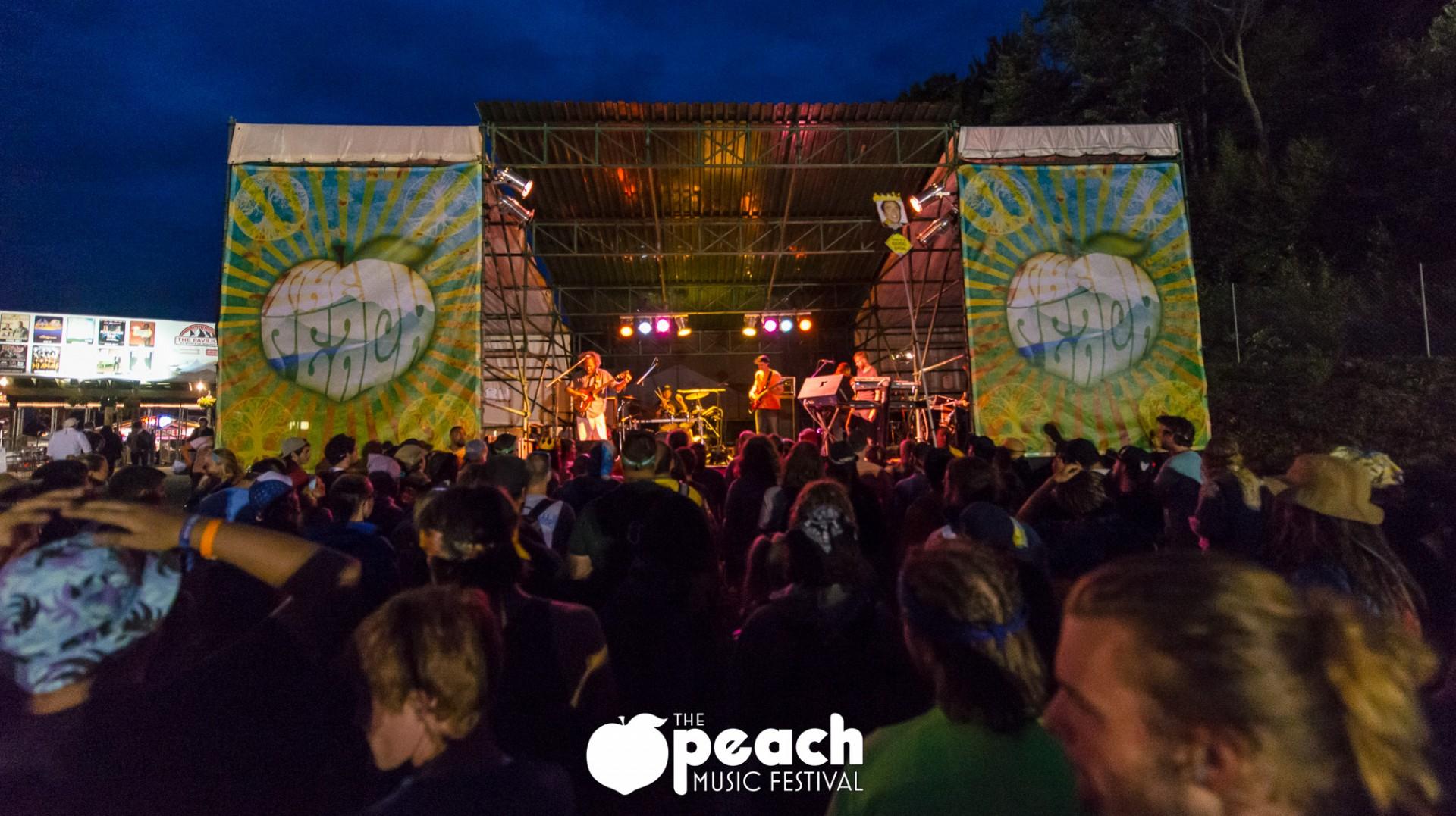PeachMusicFest206
