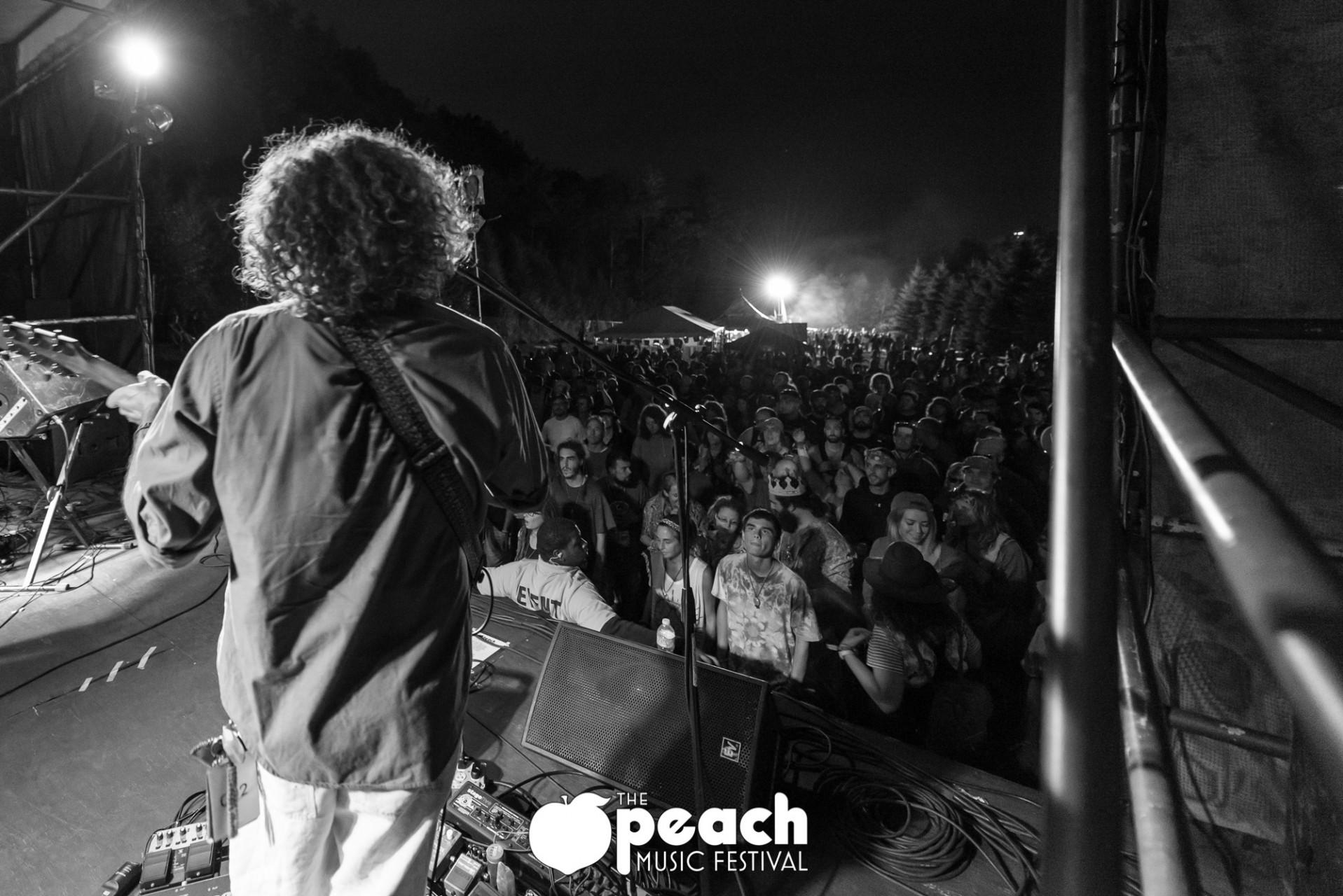 PeachMusicFest207