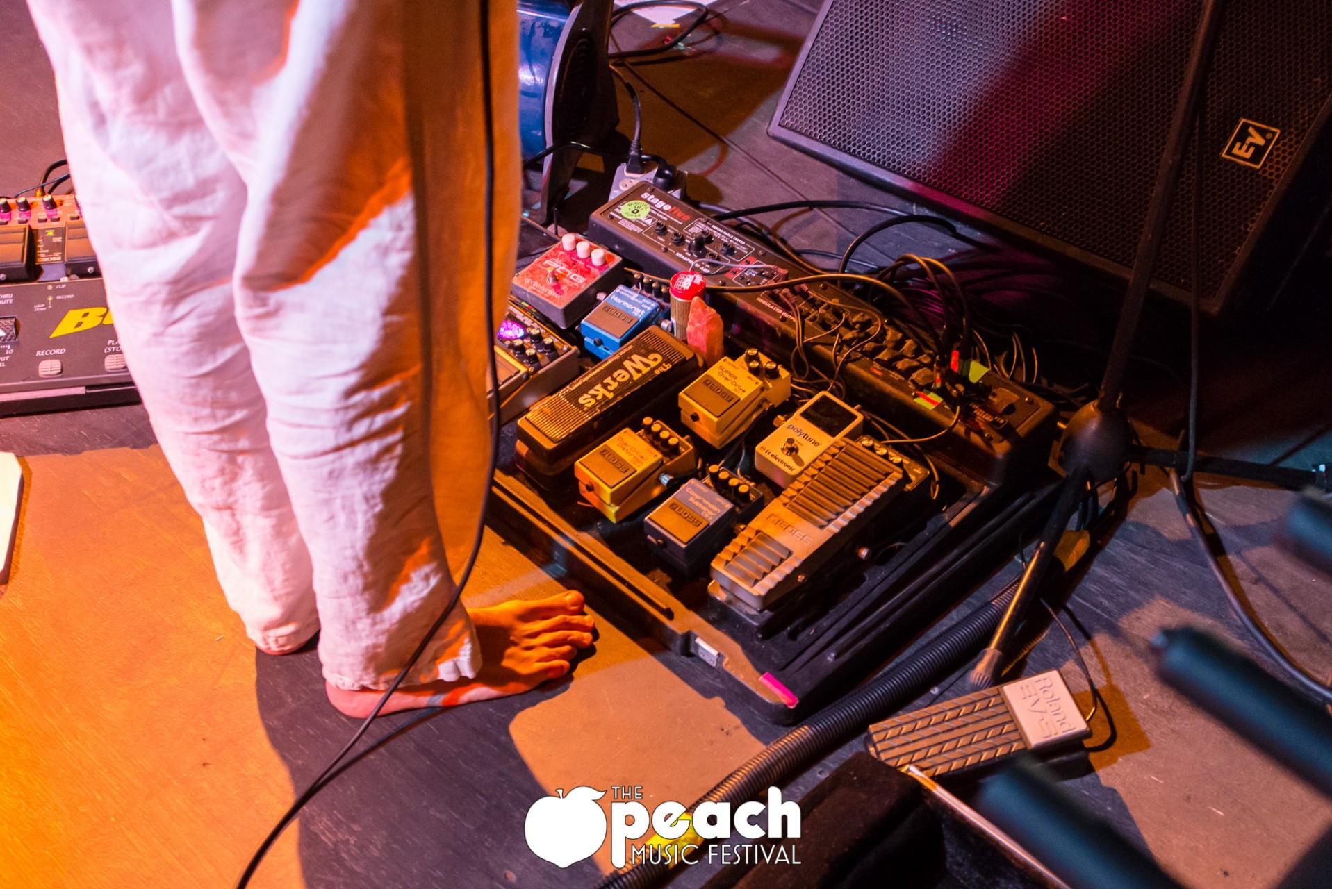PeachMusicFest209