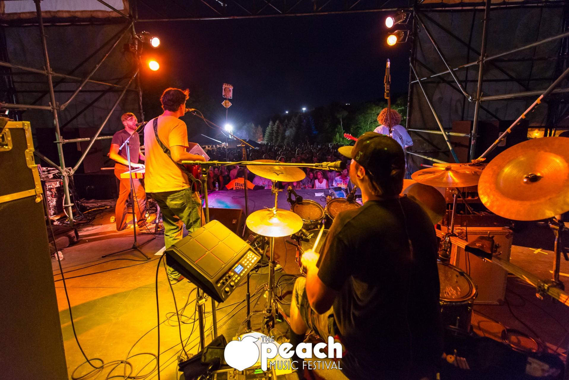 PeachMusicFest210