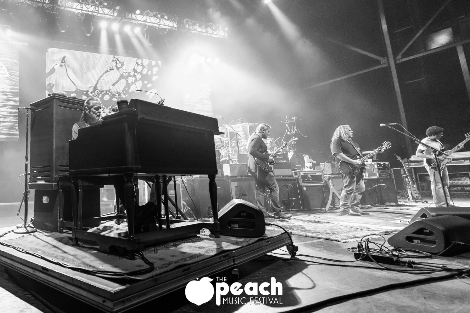 PeachMusicFest211