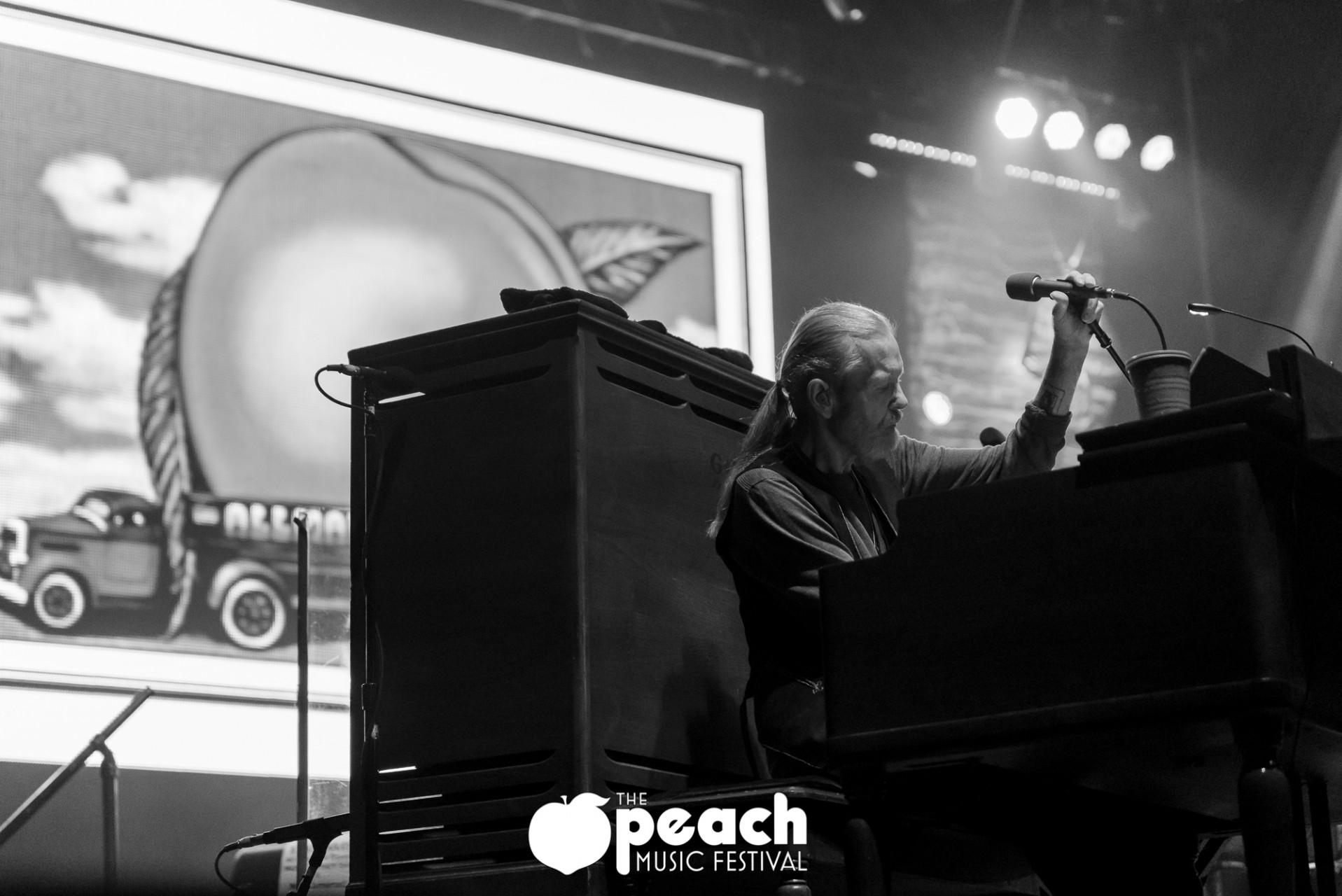 PeachMusicFest212