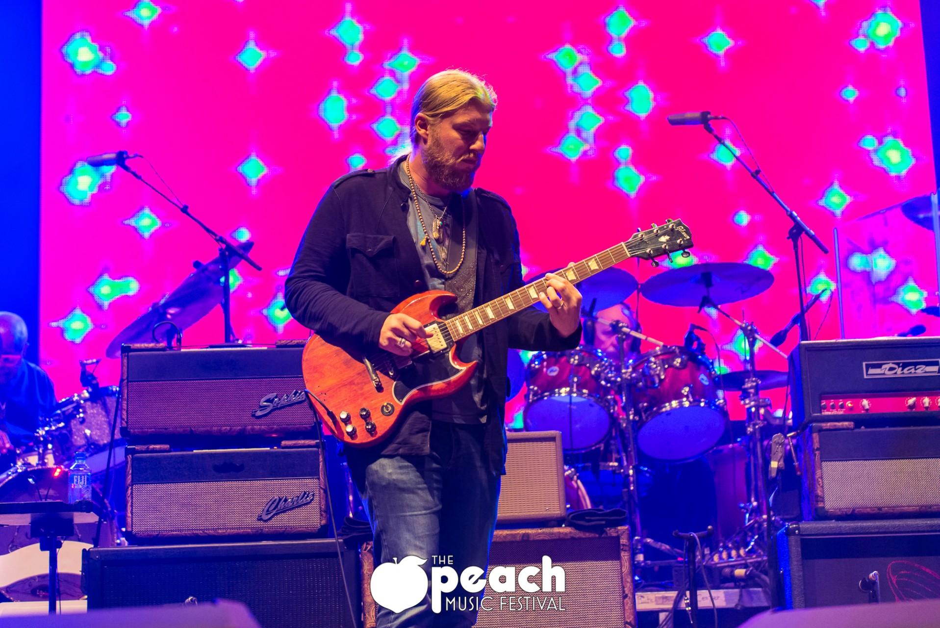 PeachMusicFest213