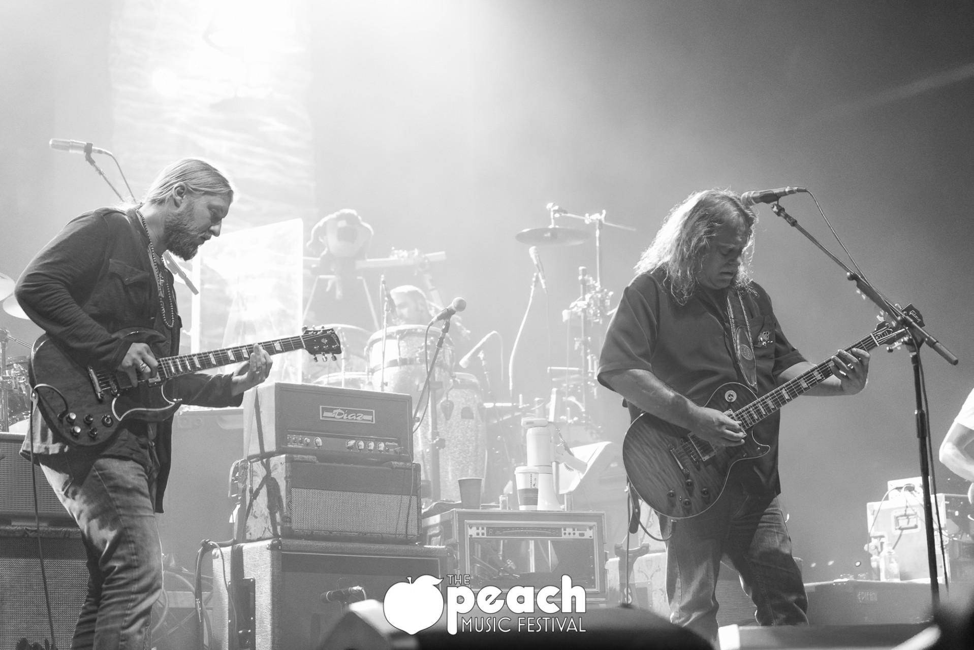 PeachMusicFest214