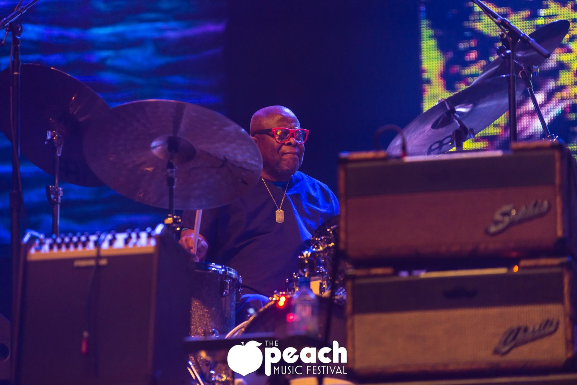 PeachMusicFest217