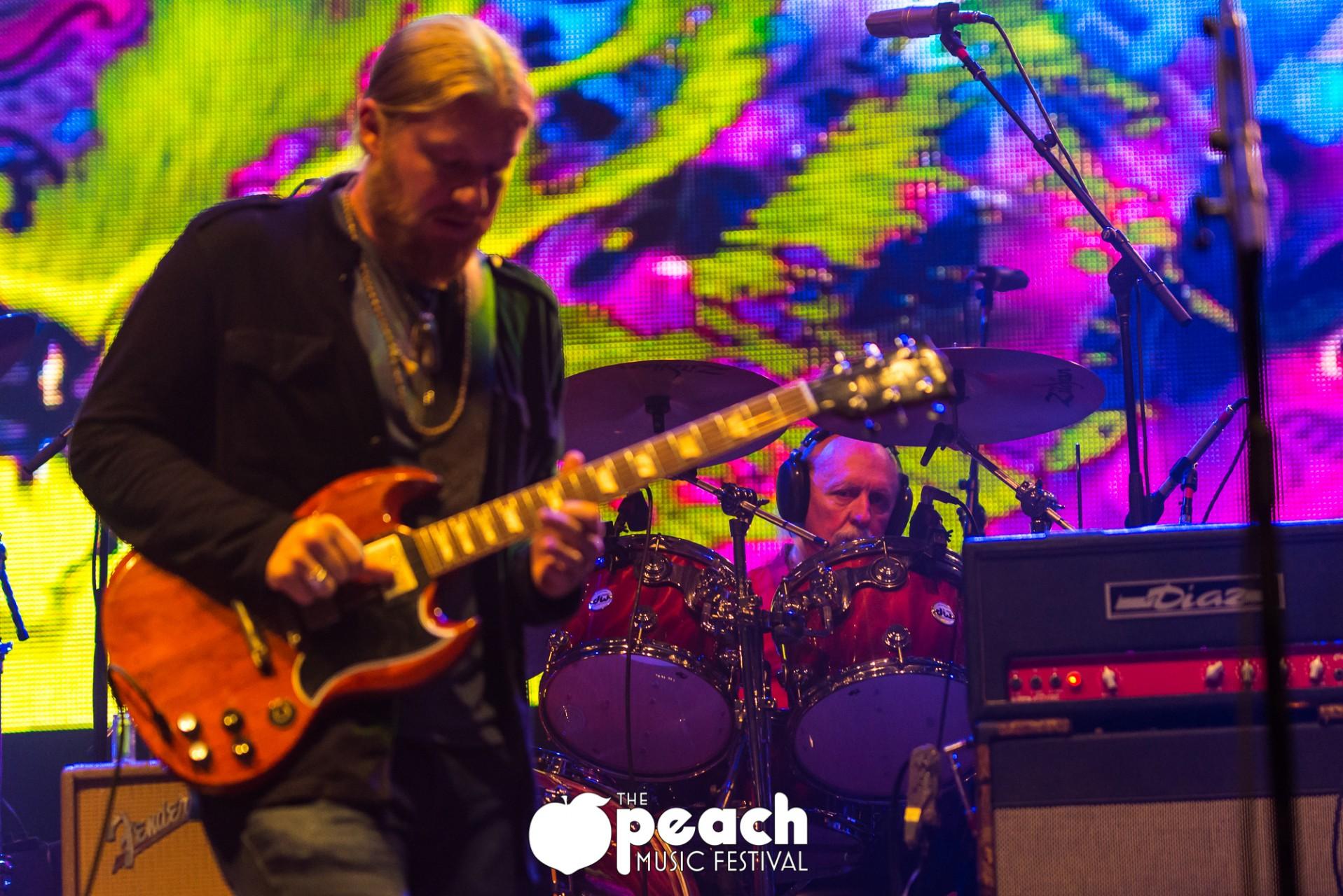 PeachMusicFest219