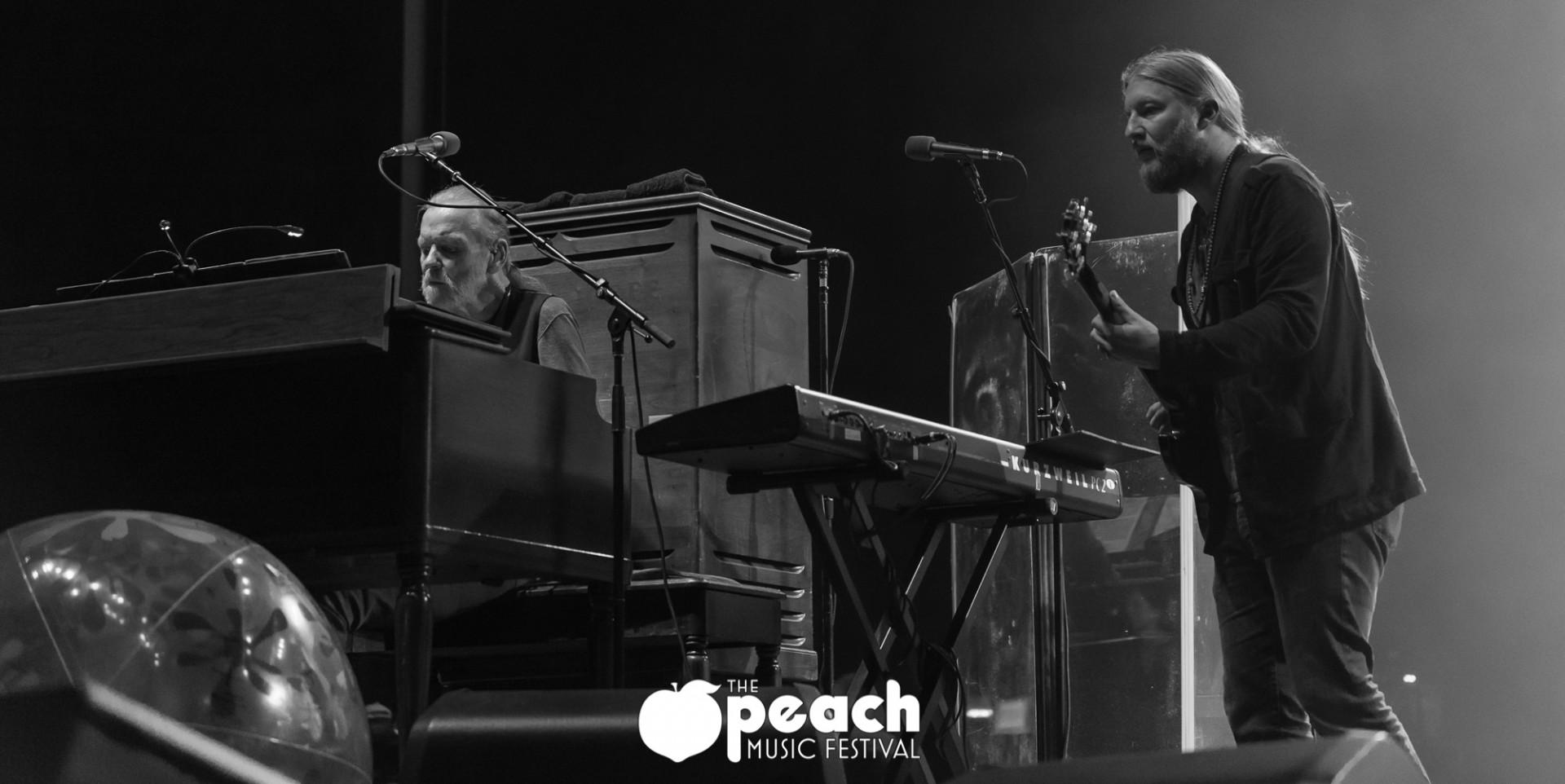 PeachMusicFest222
